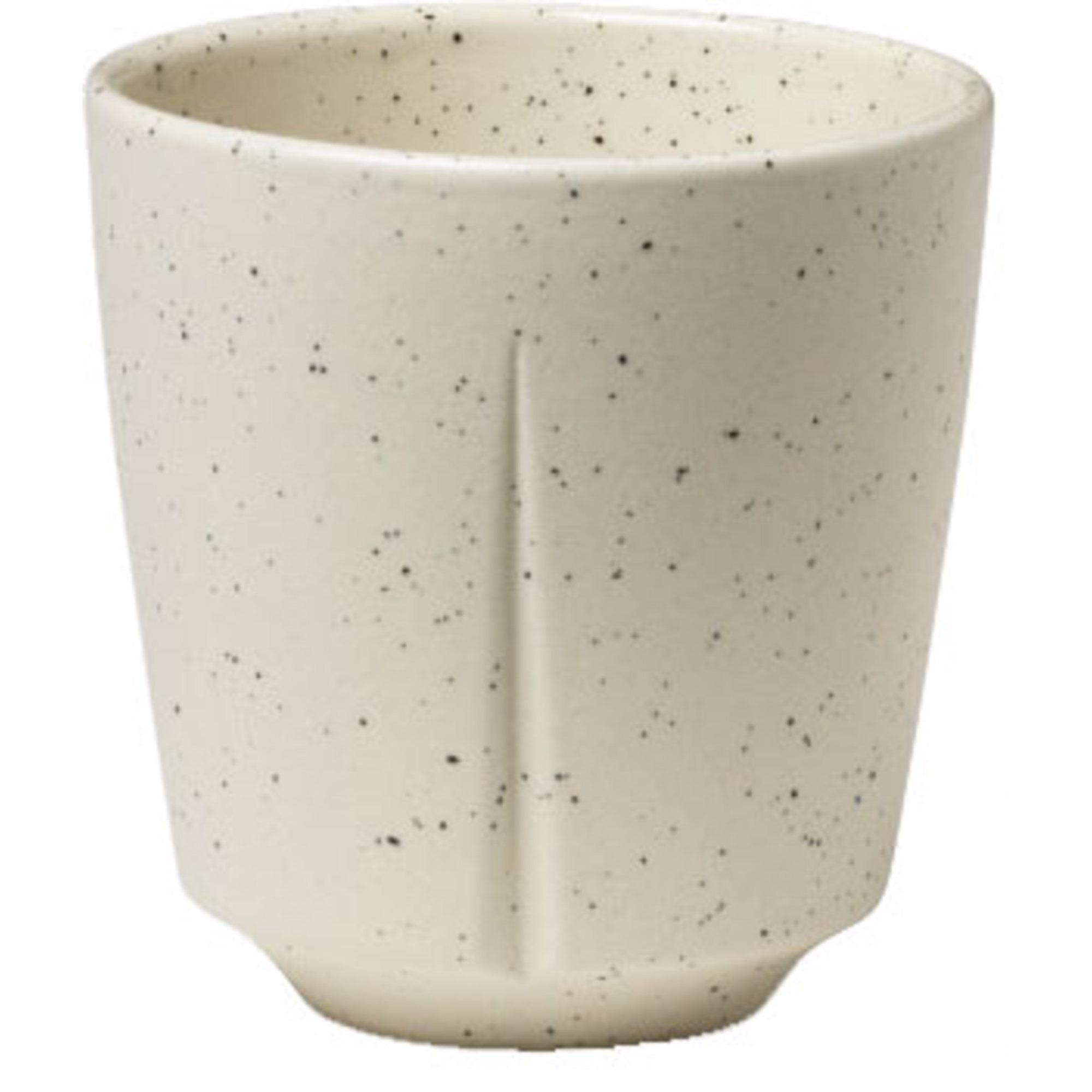 Rosendahl Grand Cru Sense Mugg Sand