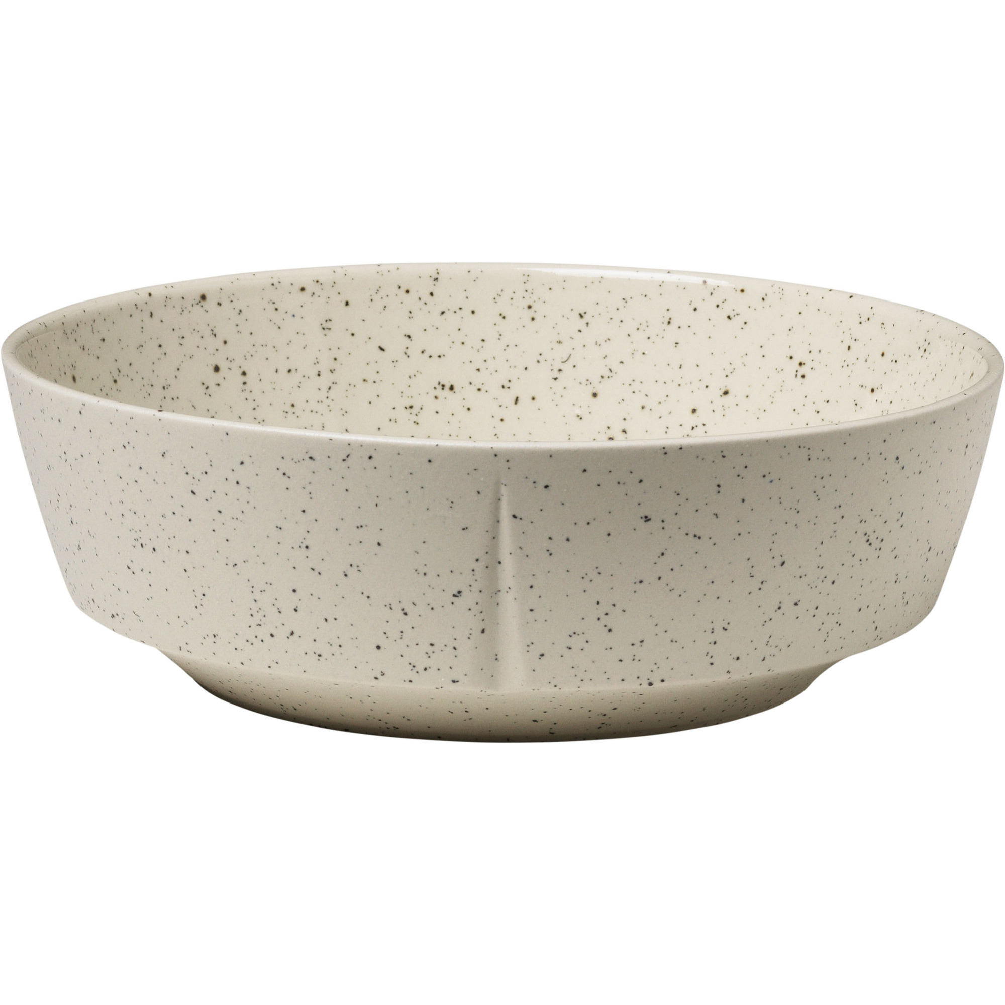 Rosendahl Grand Cru Sense Skål 215 cm Sand