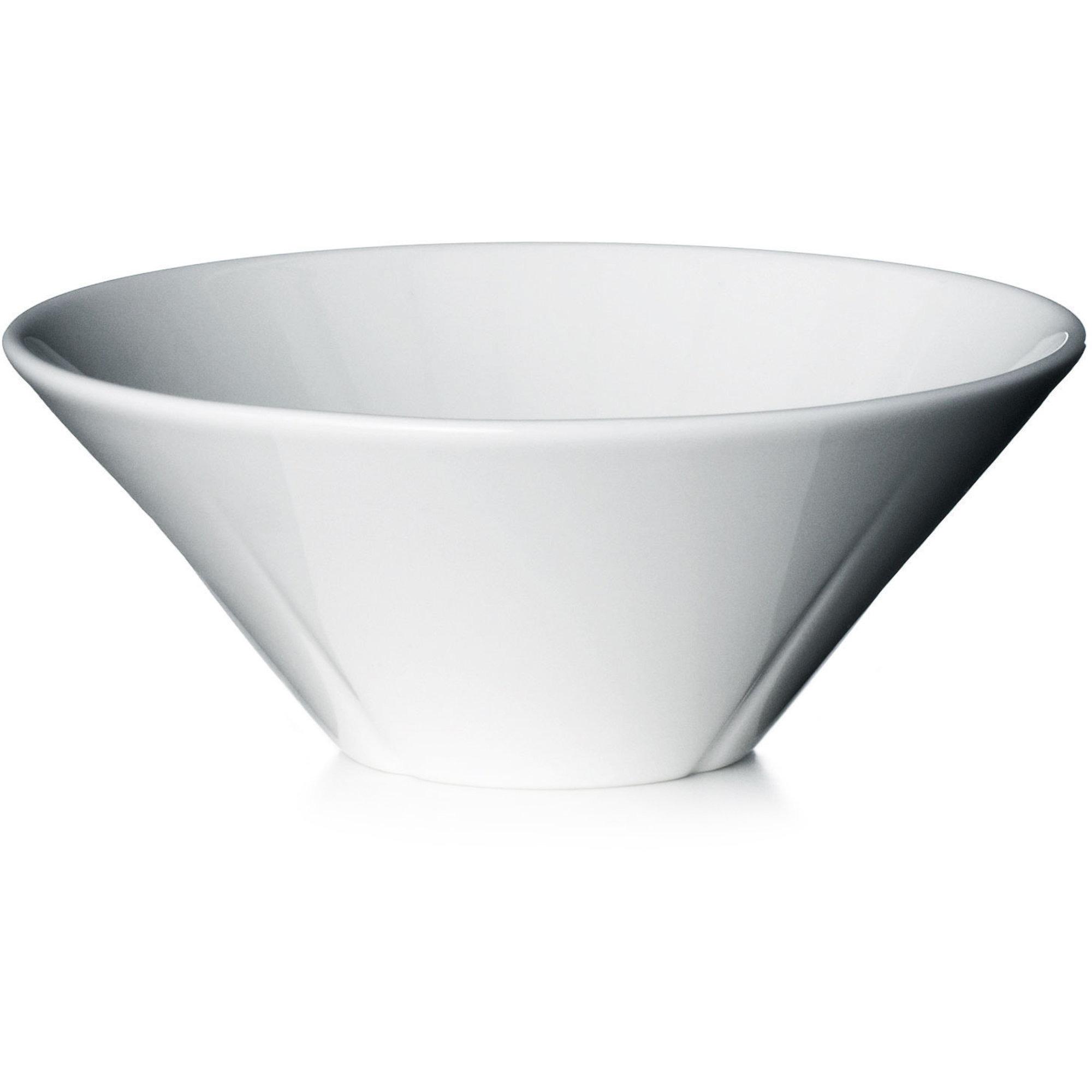 Rosendahl GC Skål 13 cm