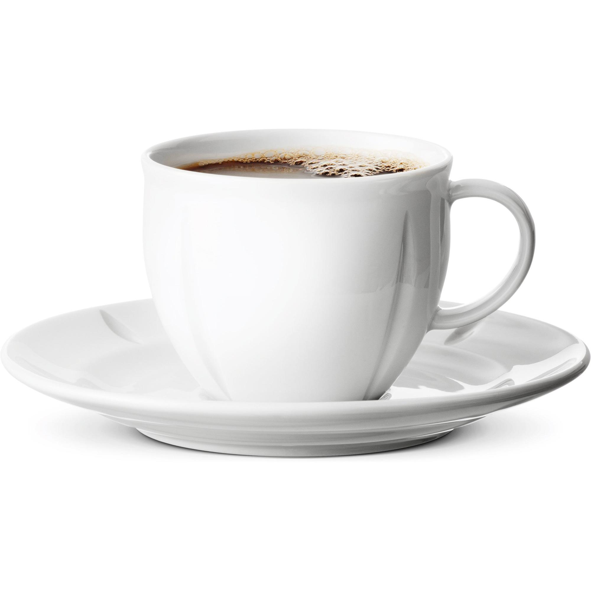 6db88750 Grand Cru Soft Kaffekopp fra Rosendahl » Rask Levering