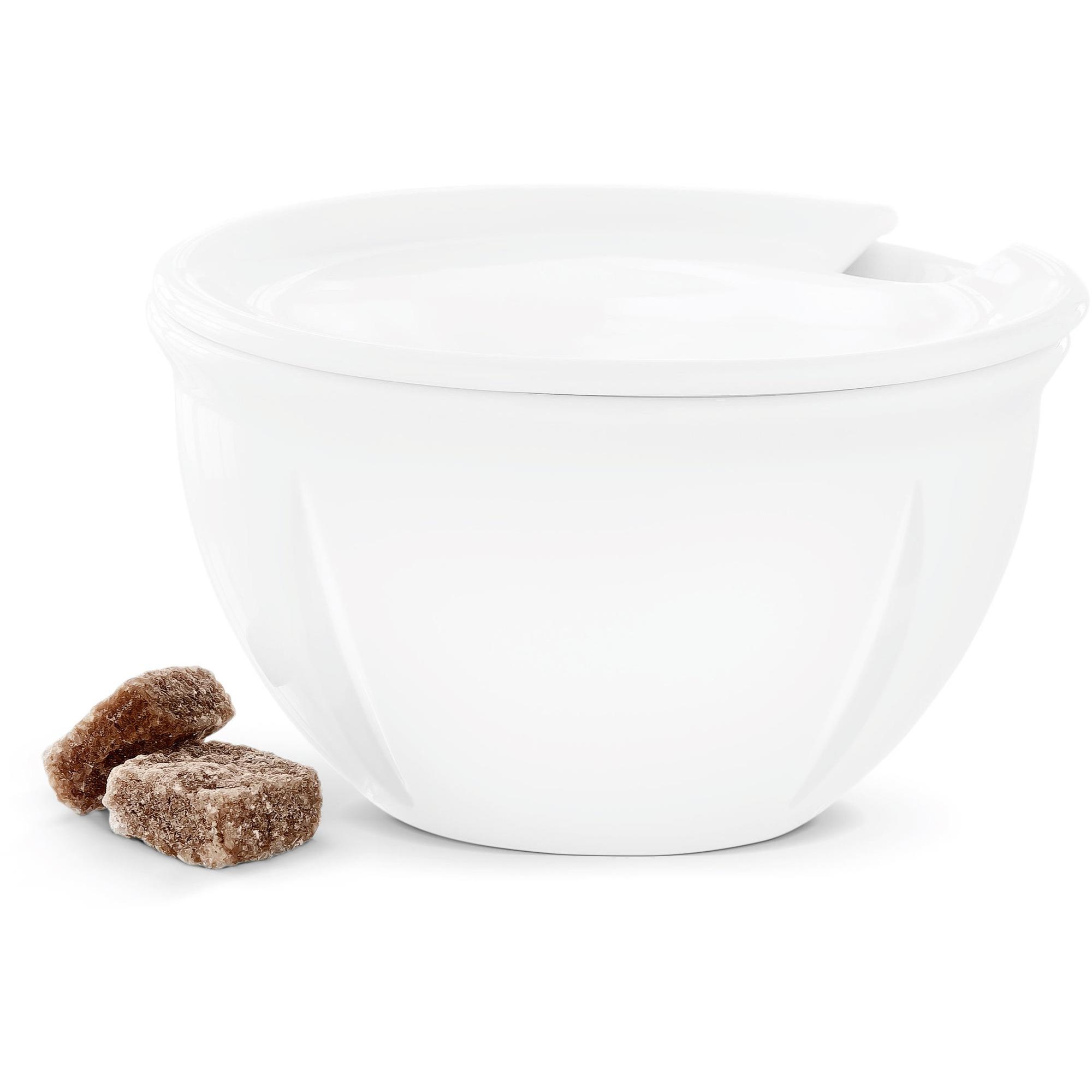 Rosendahl Grand Cru Soft Sockerskål