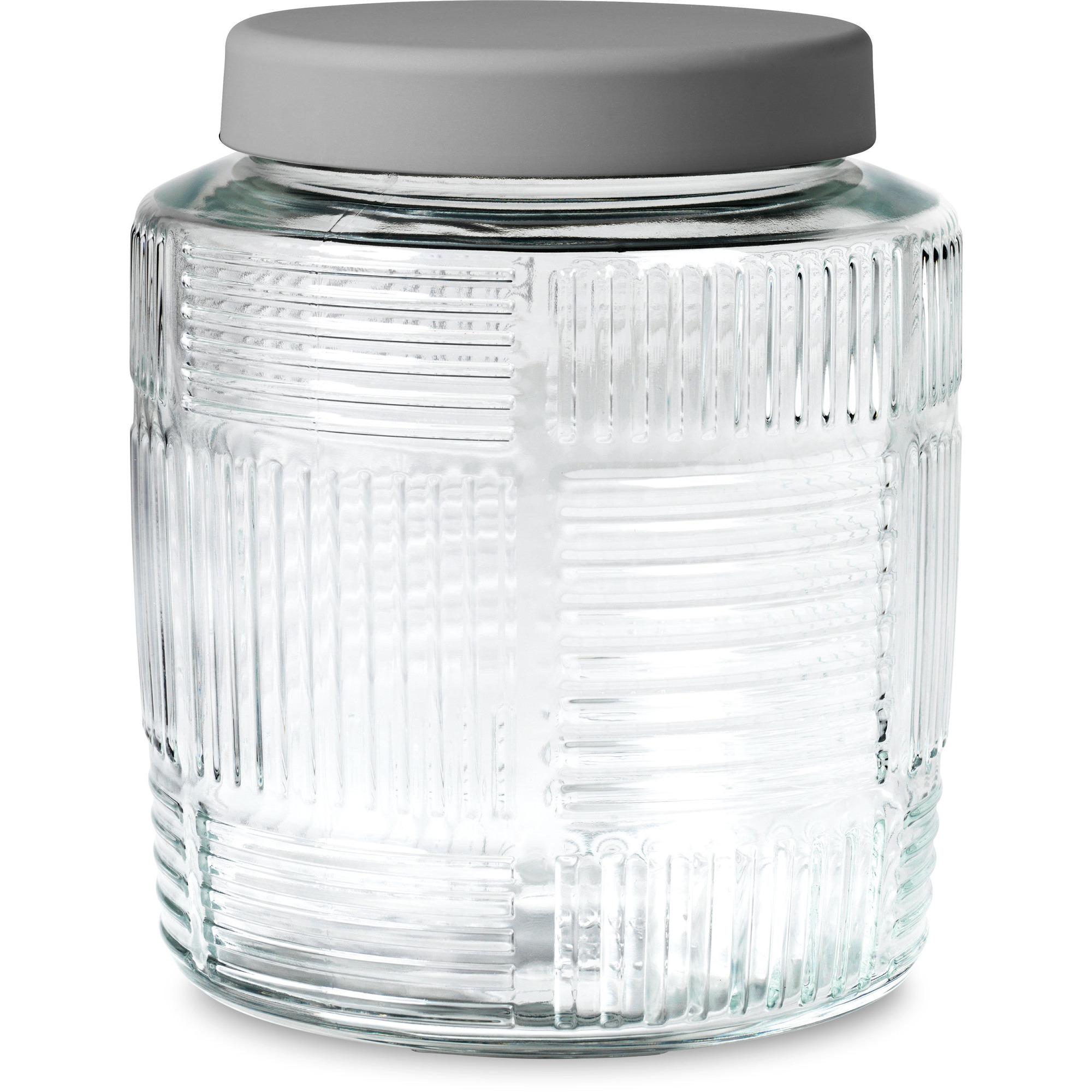Rosendahl Nanna Ditzel Förvaringsburk 2 liter