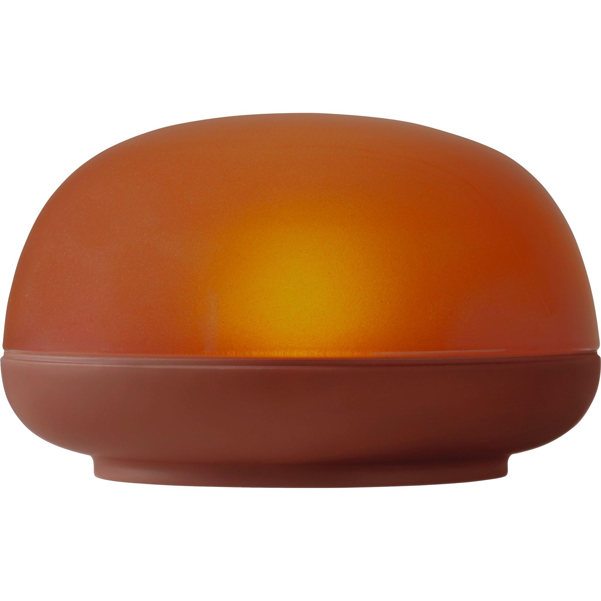 Rosendahl Soft Spot LED lampa Amber