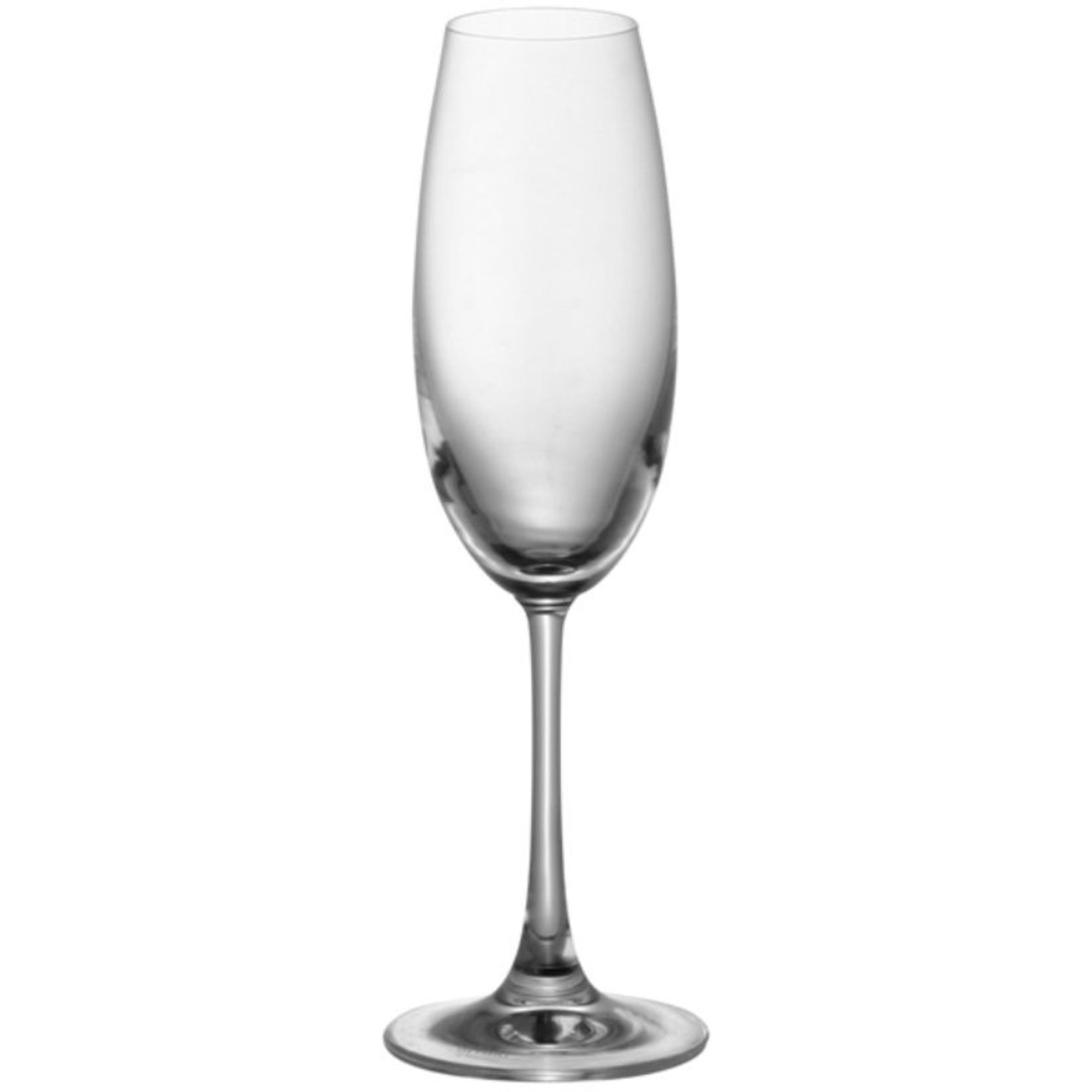 Rosenthal DiVino Champagne 6-pack