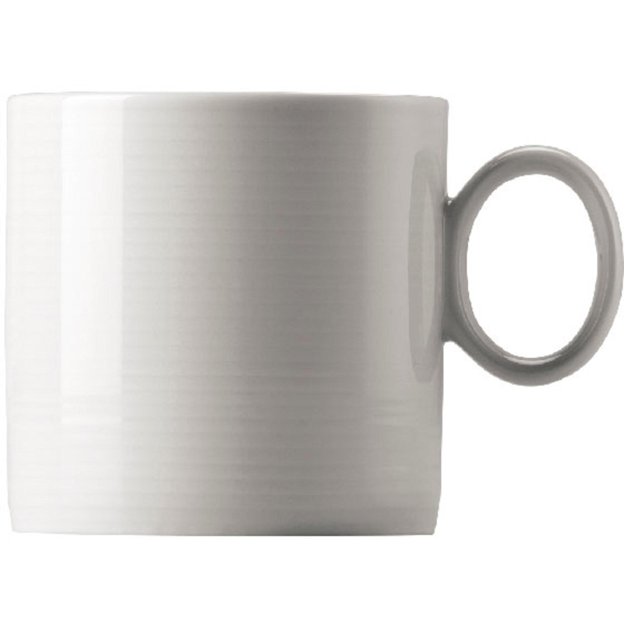 Rosenthal Loft Kaffekopp