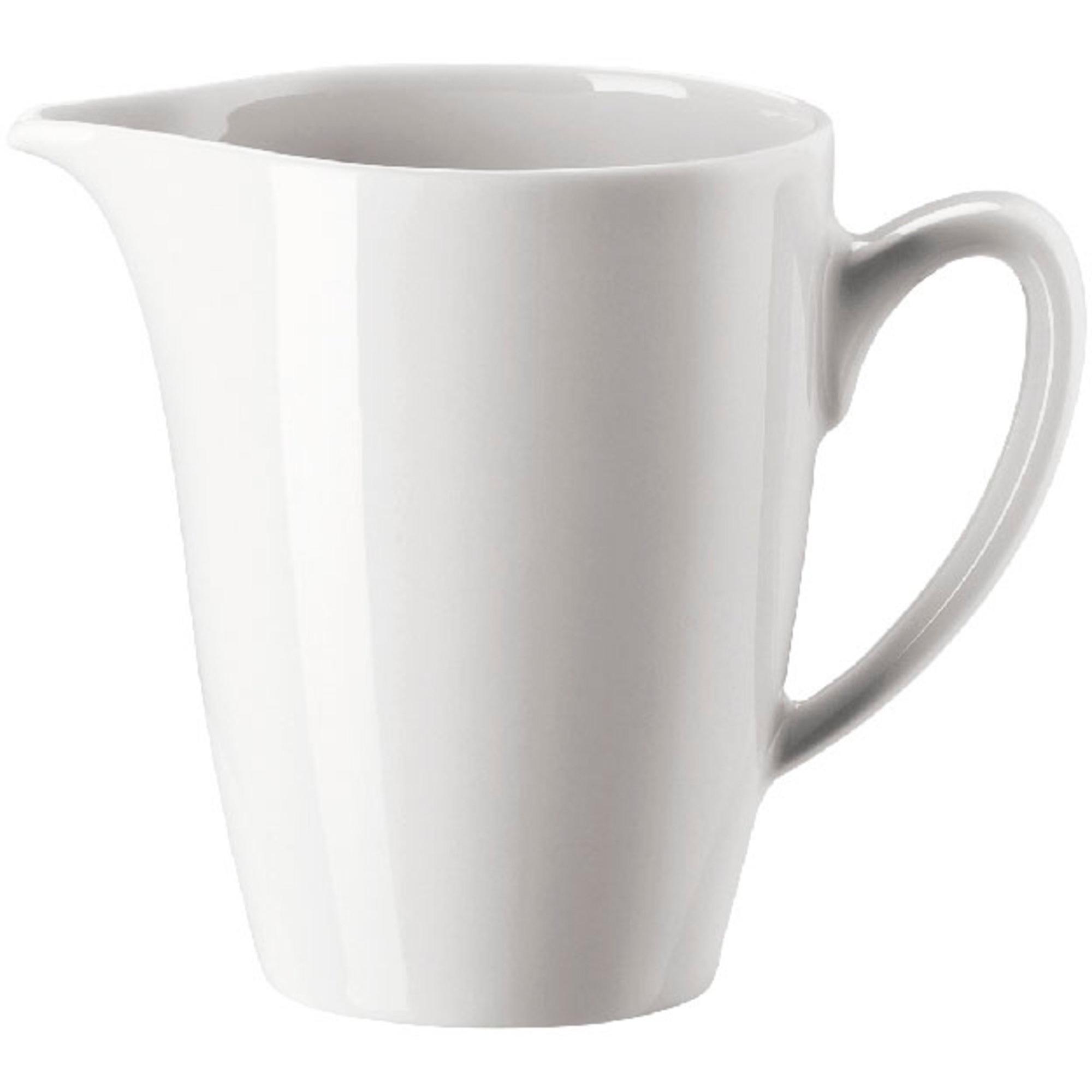 Rosenthal Mesh Relief Mjölkkanna 15 cl