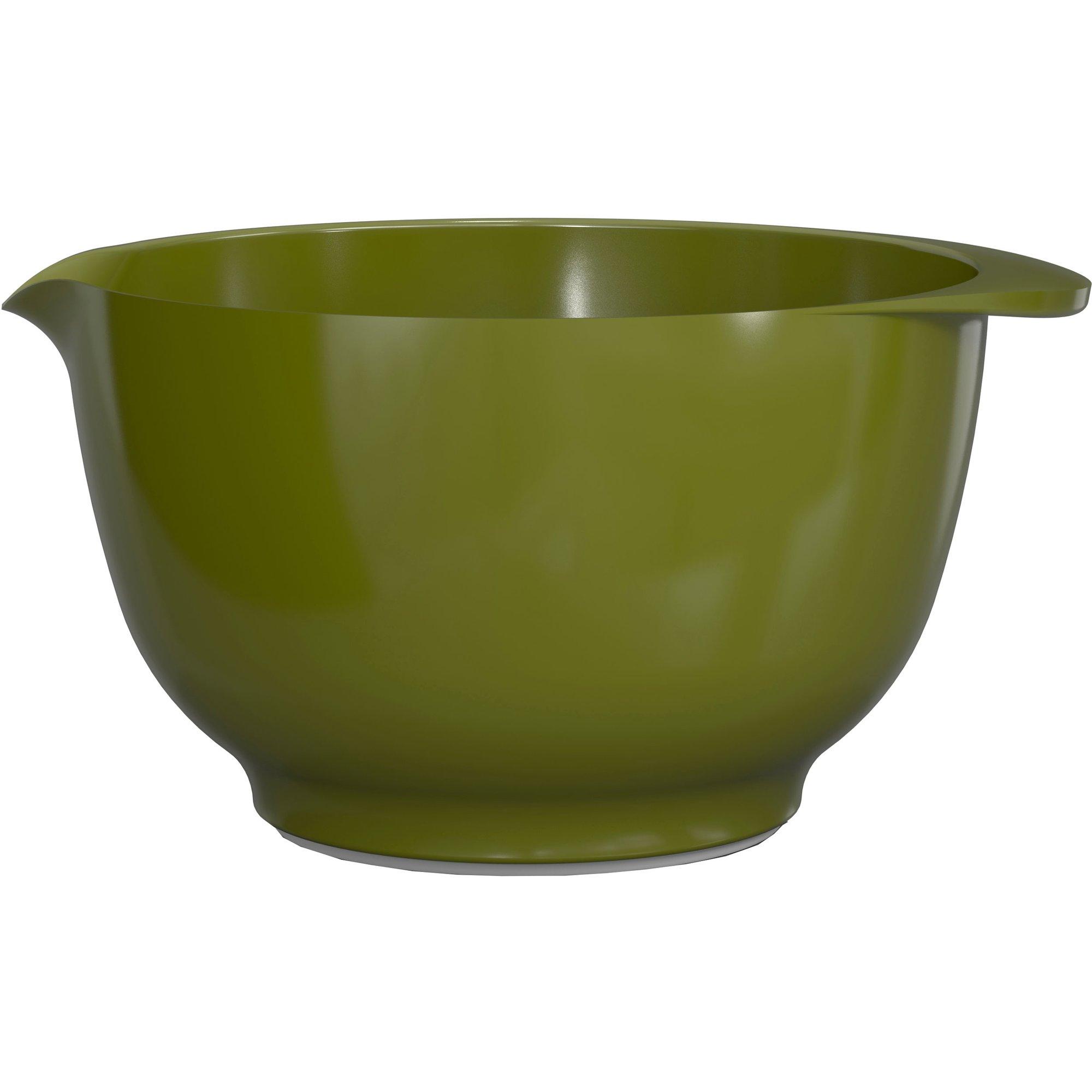 Rosti Mepal Margrethe Skål 075L Olivgrön