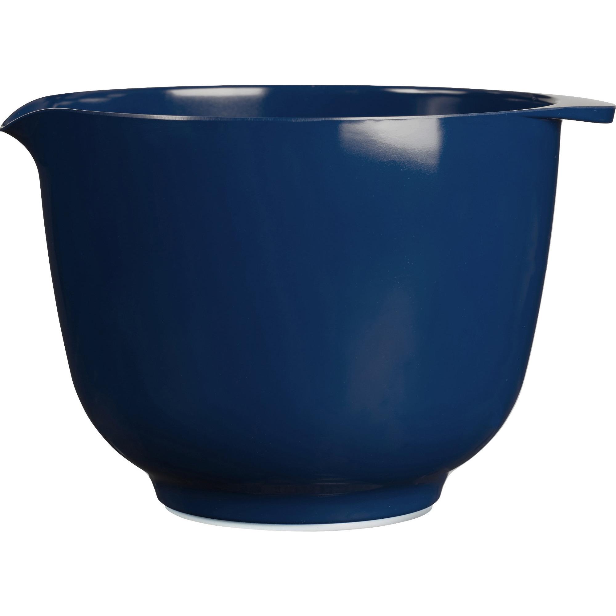 Rosti Mepal Margrethe Skål 15 L Indigo Blue