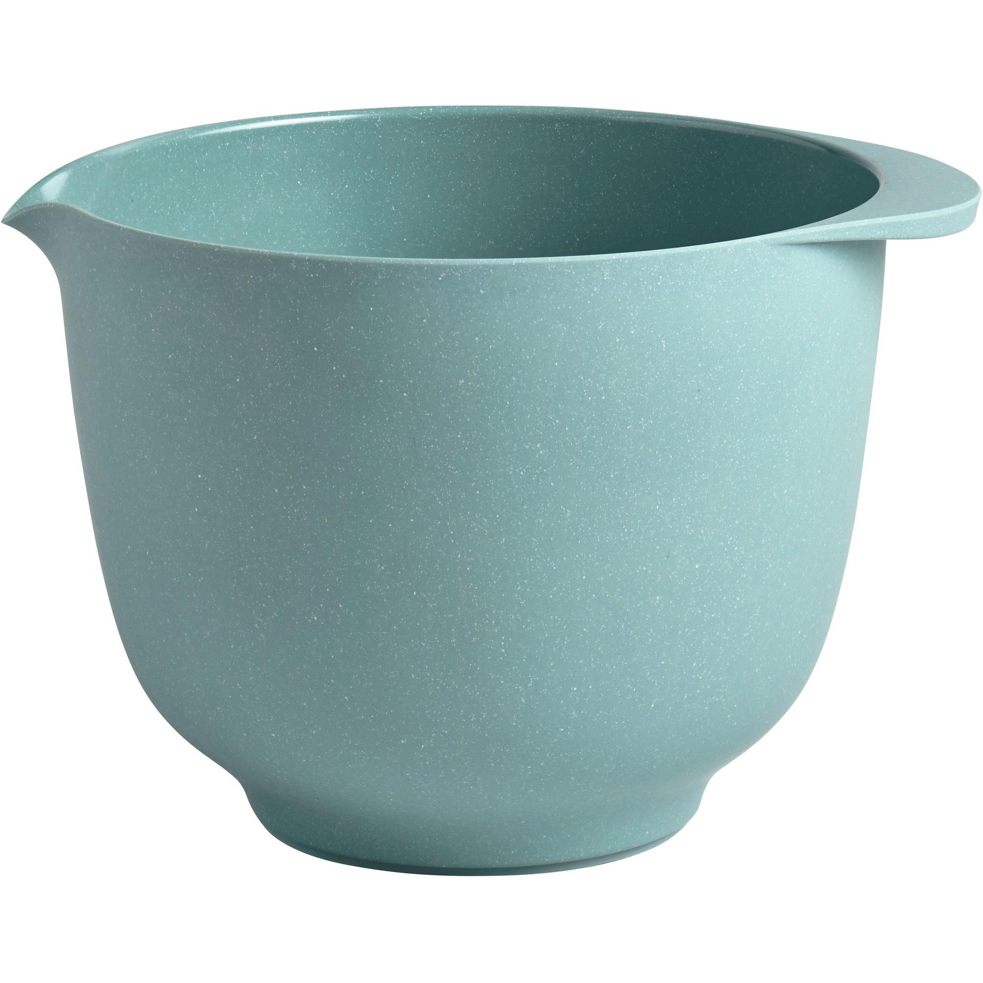 Rosti Mepal Margretheskål 15 liter Pebble (Grön)
