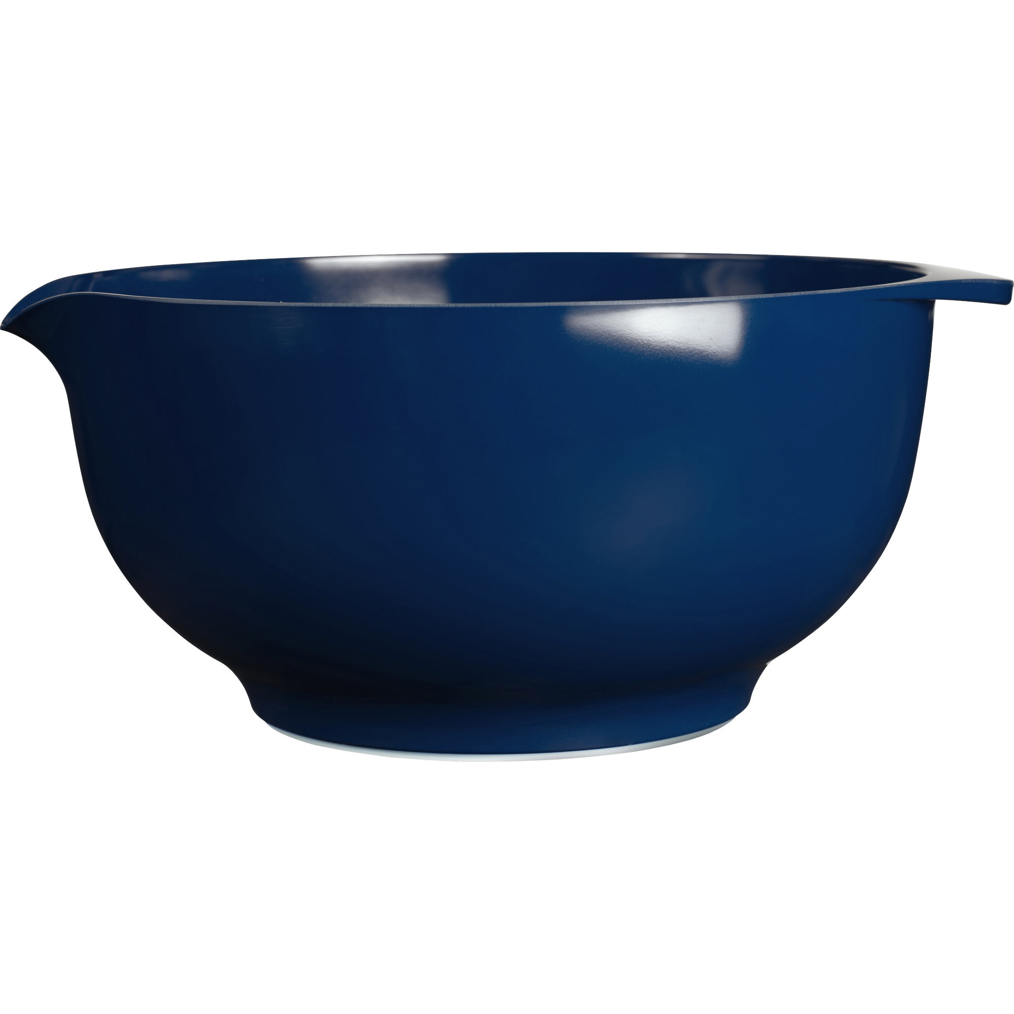 Rosti Mepal Margrethe Skål 5 L Indigo Blue