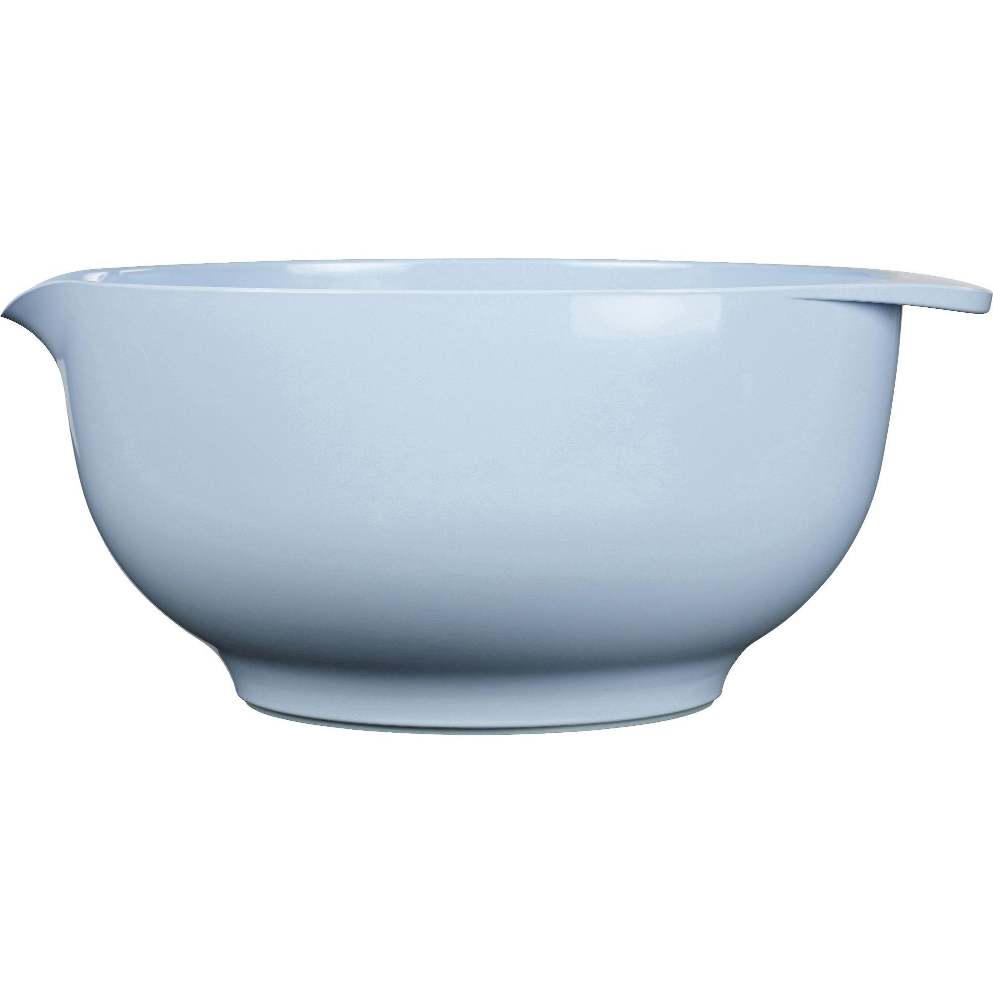 Rosti Mepal Margrethe Skål 5 L Nordic Blue