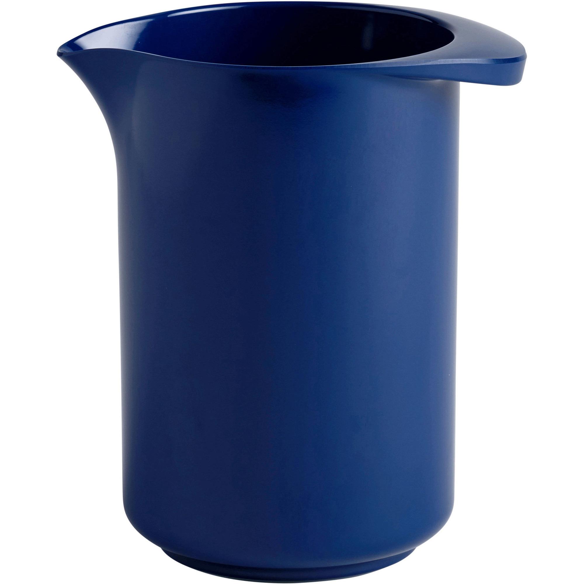 Rosti Mepal mixkanna 05 L (Indigo blue)