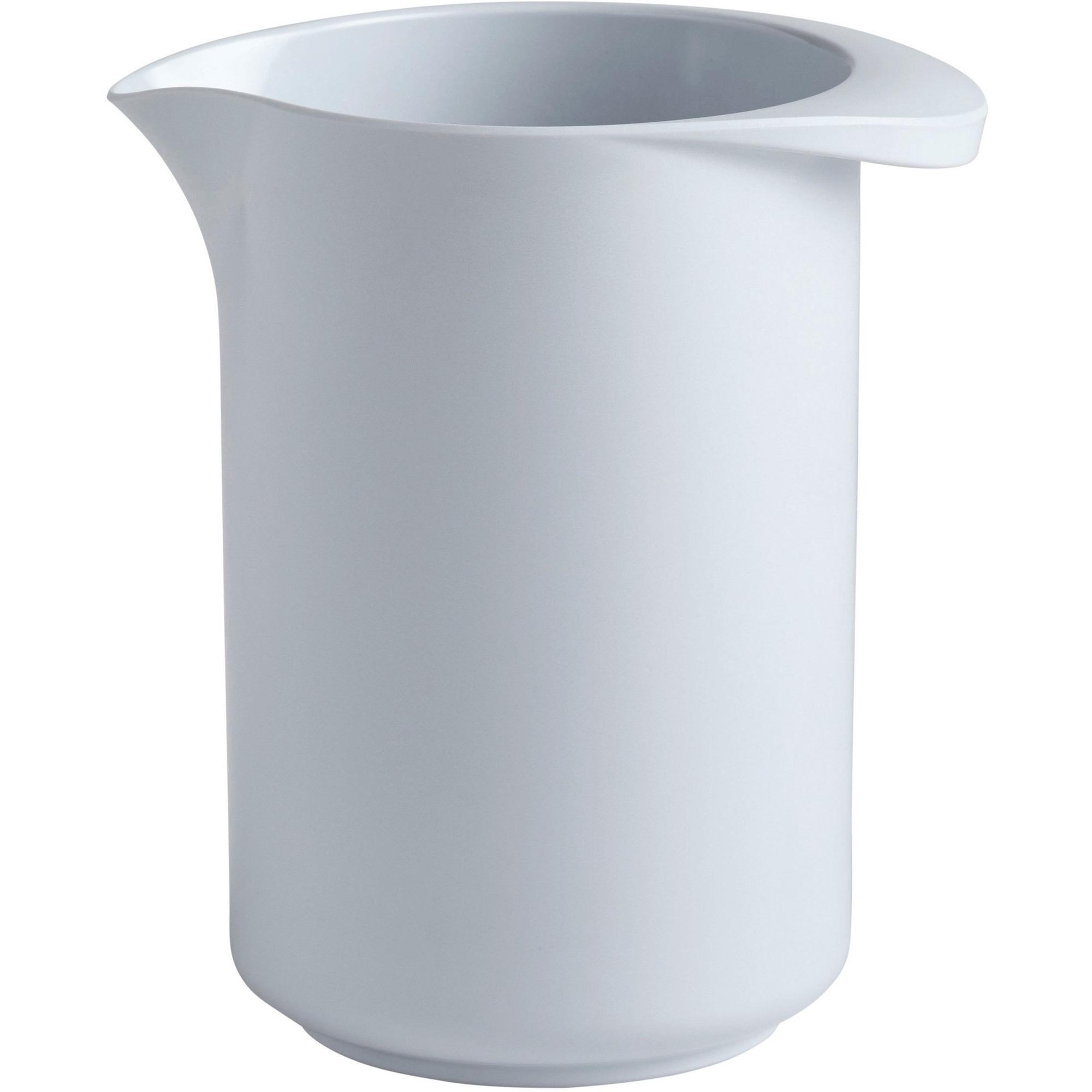 Rosti Mepal mixkanna 05 liter (Vit)