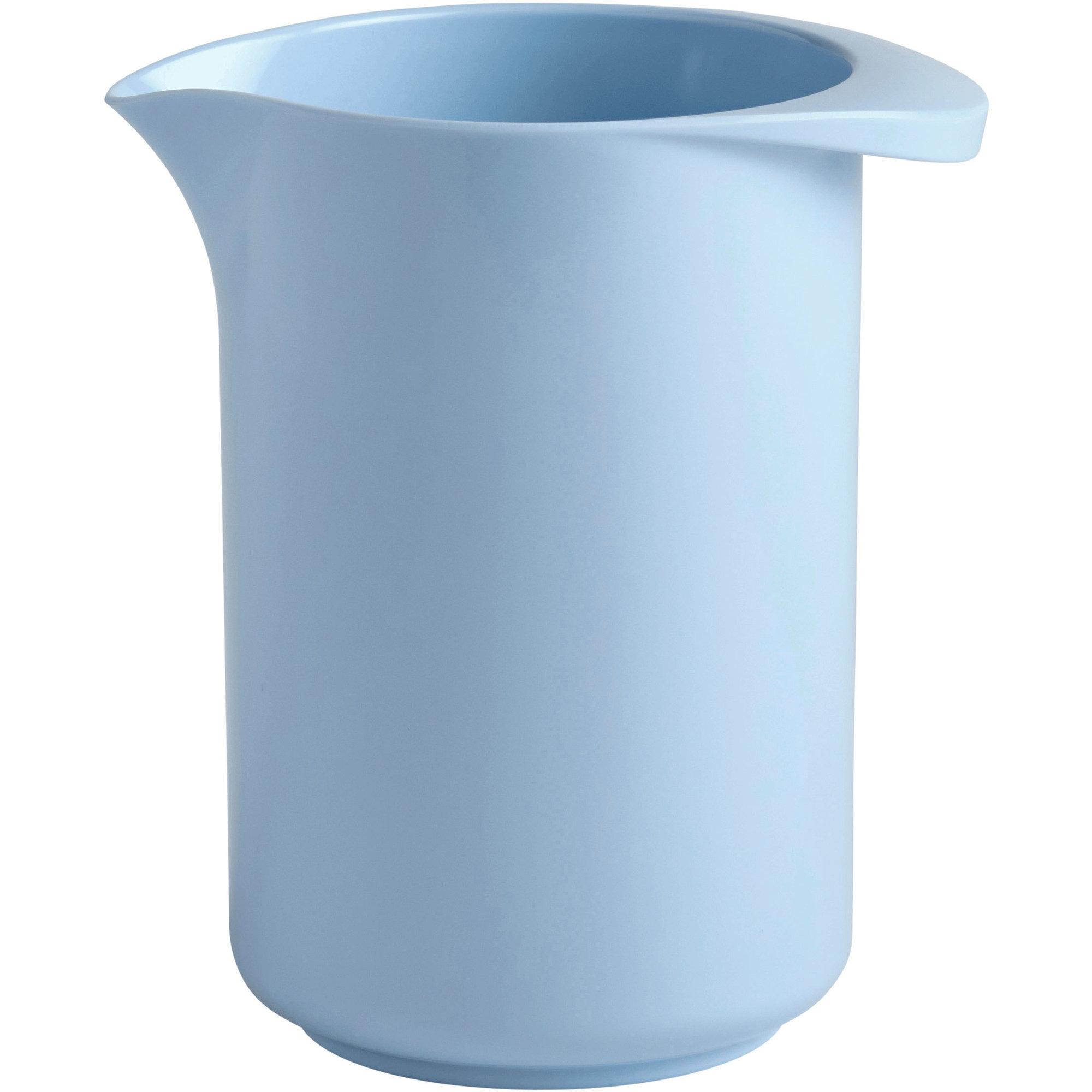 Rosti Mepal mixkanna 05 L (Nordic Blue)