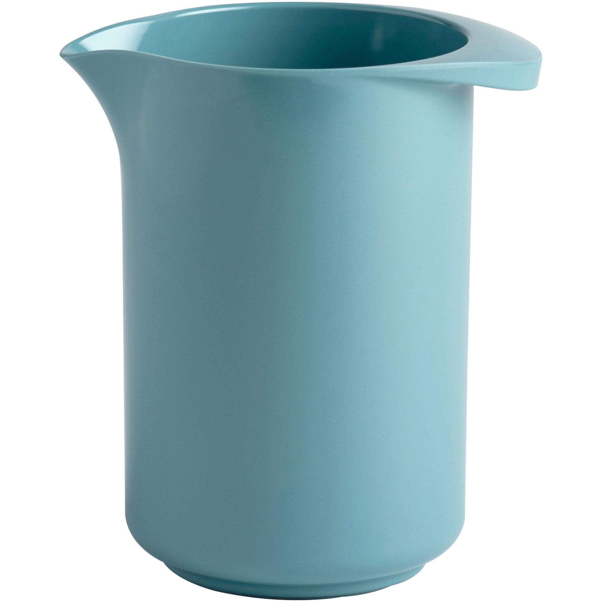 Rosti Mepal mixkanna 05 liter (Nordic Green)