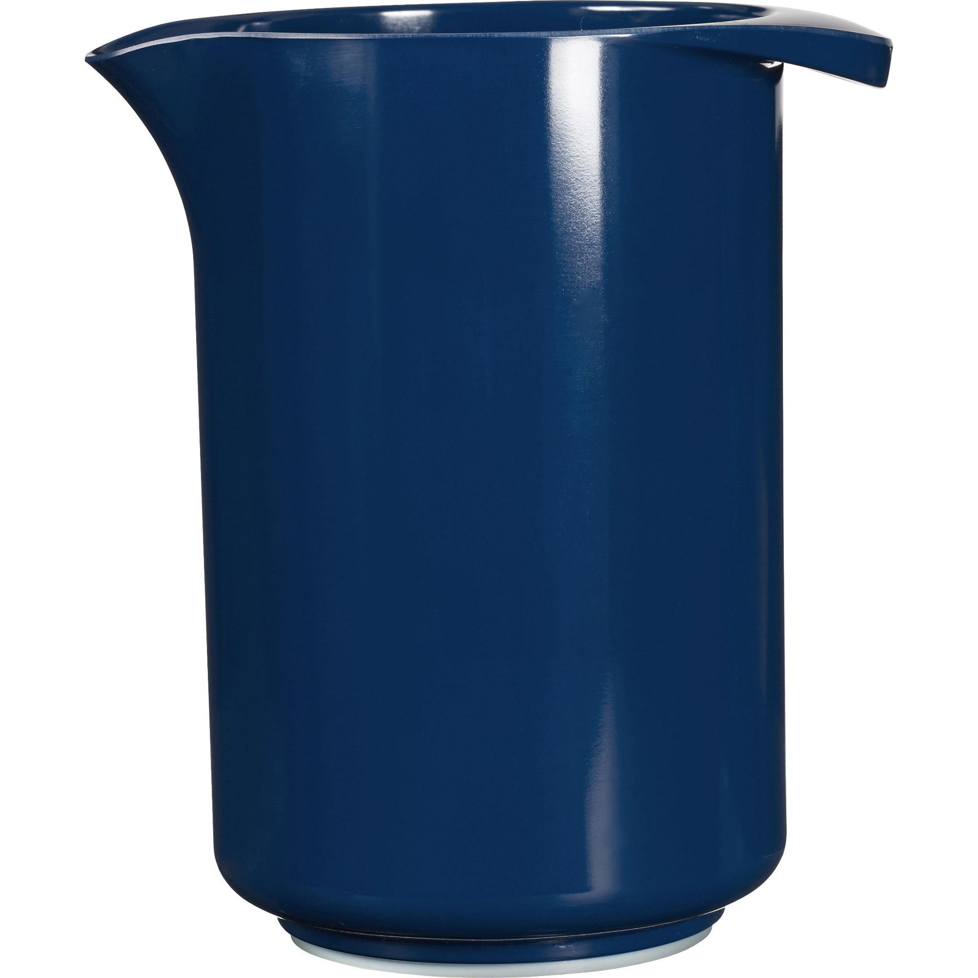 Rosti Mepal Mixkanna 1 L Indigo Blue