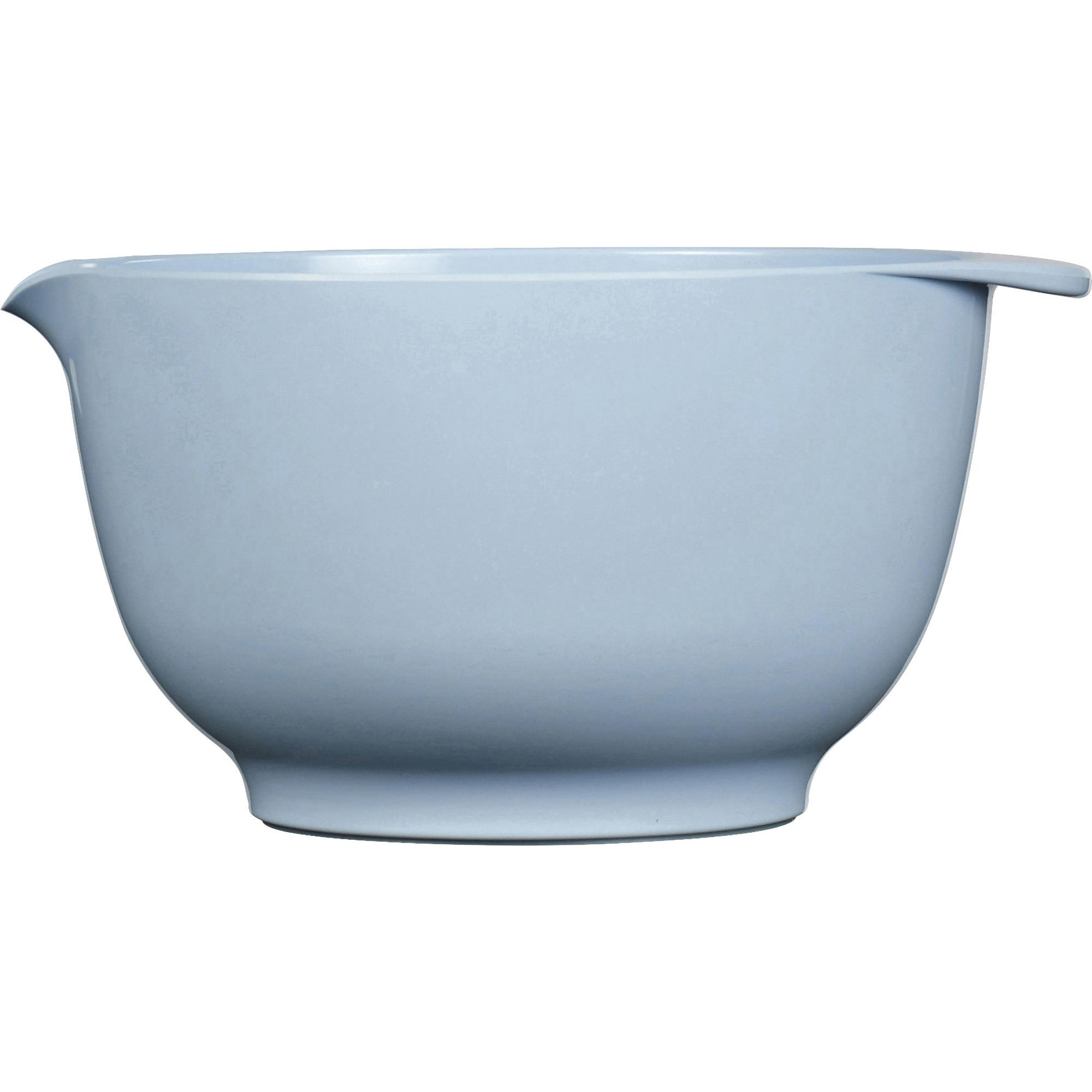 Rosti Mepal Margrethe Skål 075 L Nordic Blue