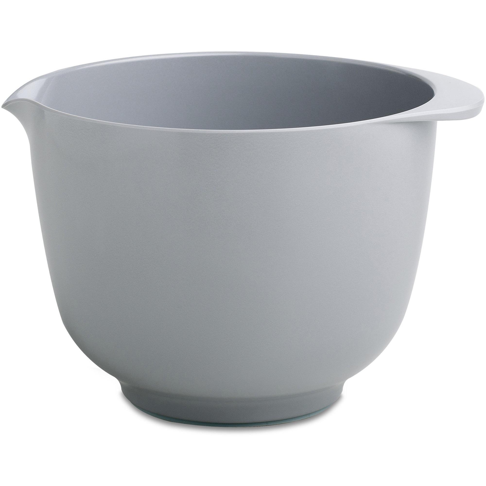 Rosti Mepal Skål Grå 15 liter
