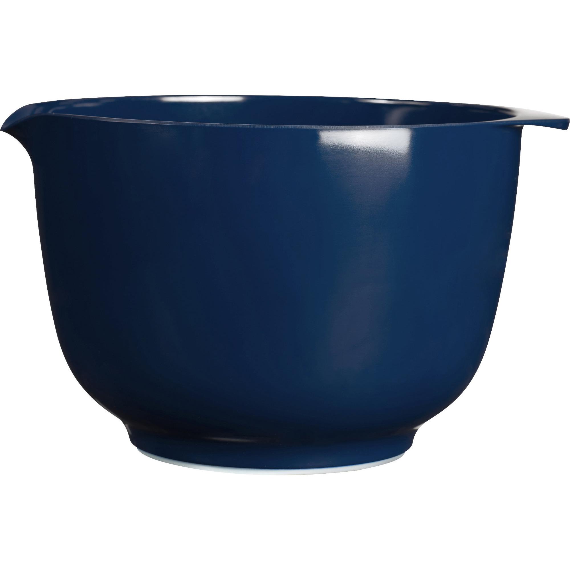 Rosti Mepal Margrethe Skål 2 L Indigo Blue