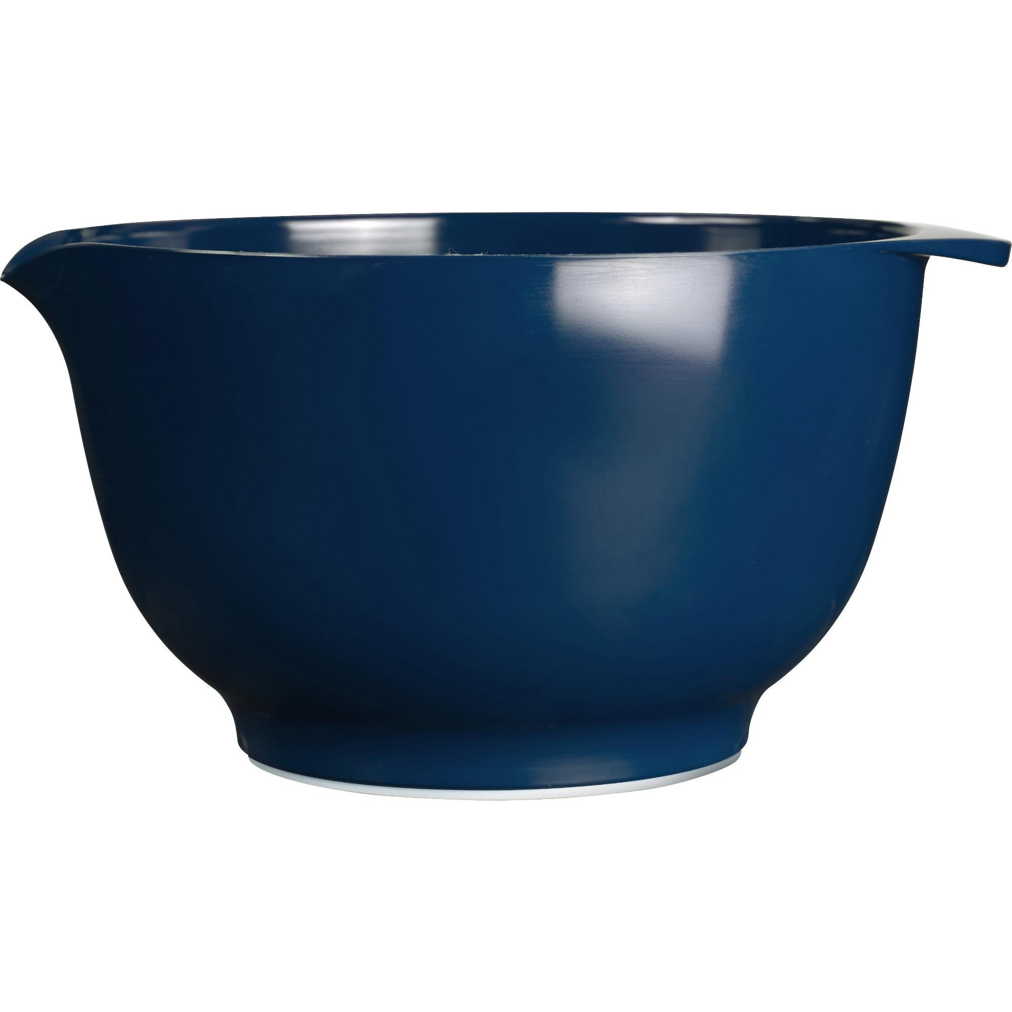 Rosti Mepal Margrethe Skål 3 L Indigo Blue