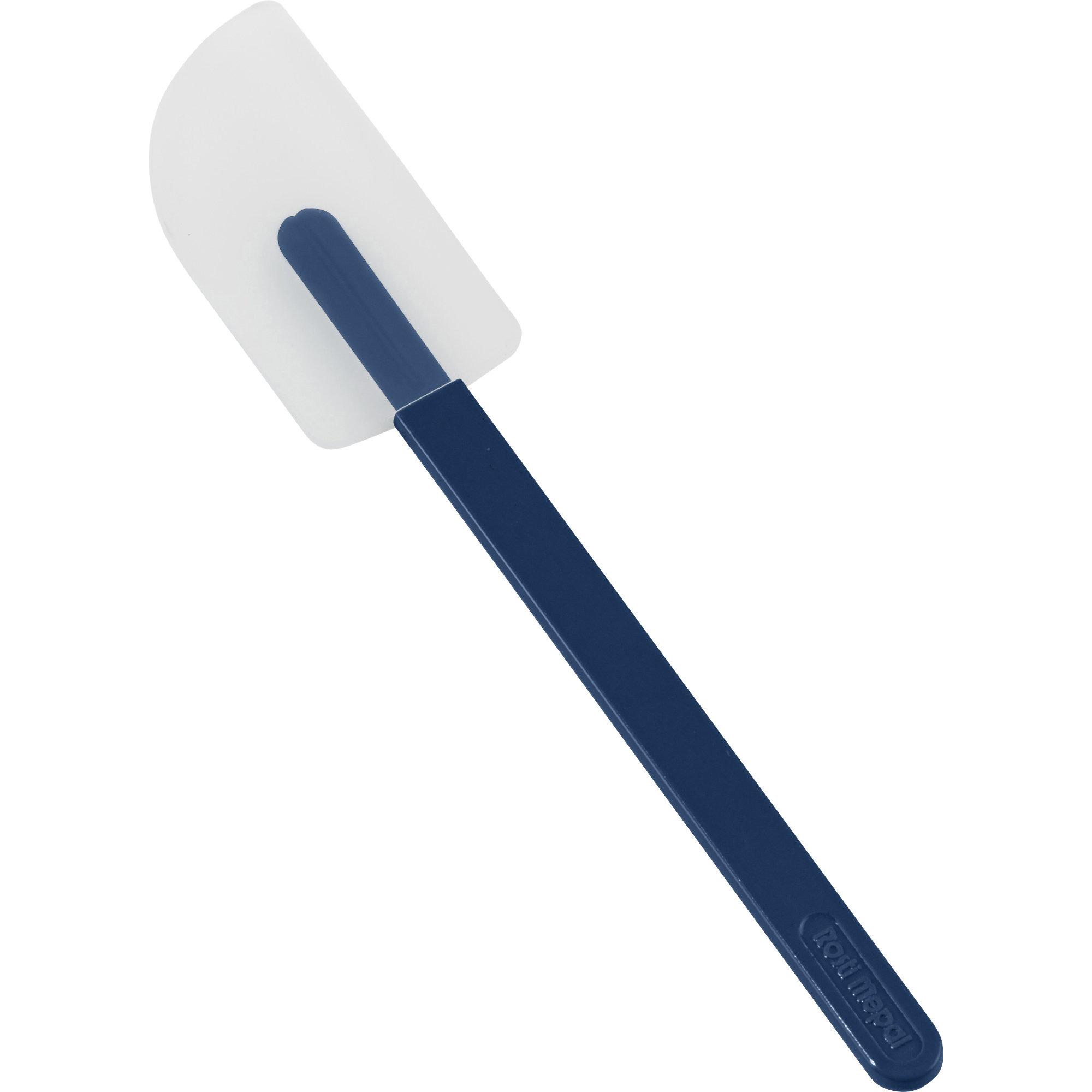 Rosti Slickepott Liten Indigo Blue