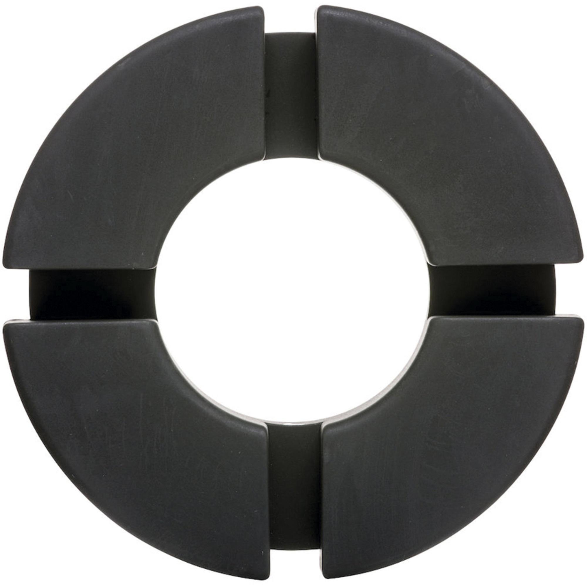 Sagaform Cook´n Read Grytunderlägg/Hållare förSurfplatta
