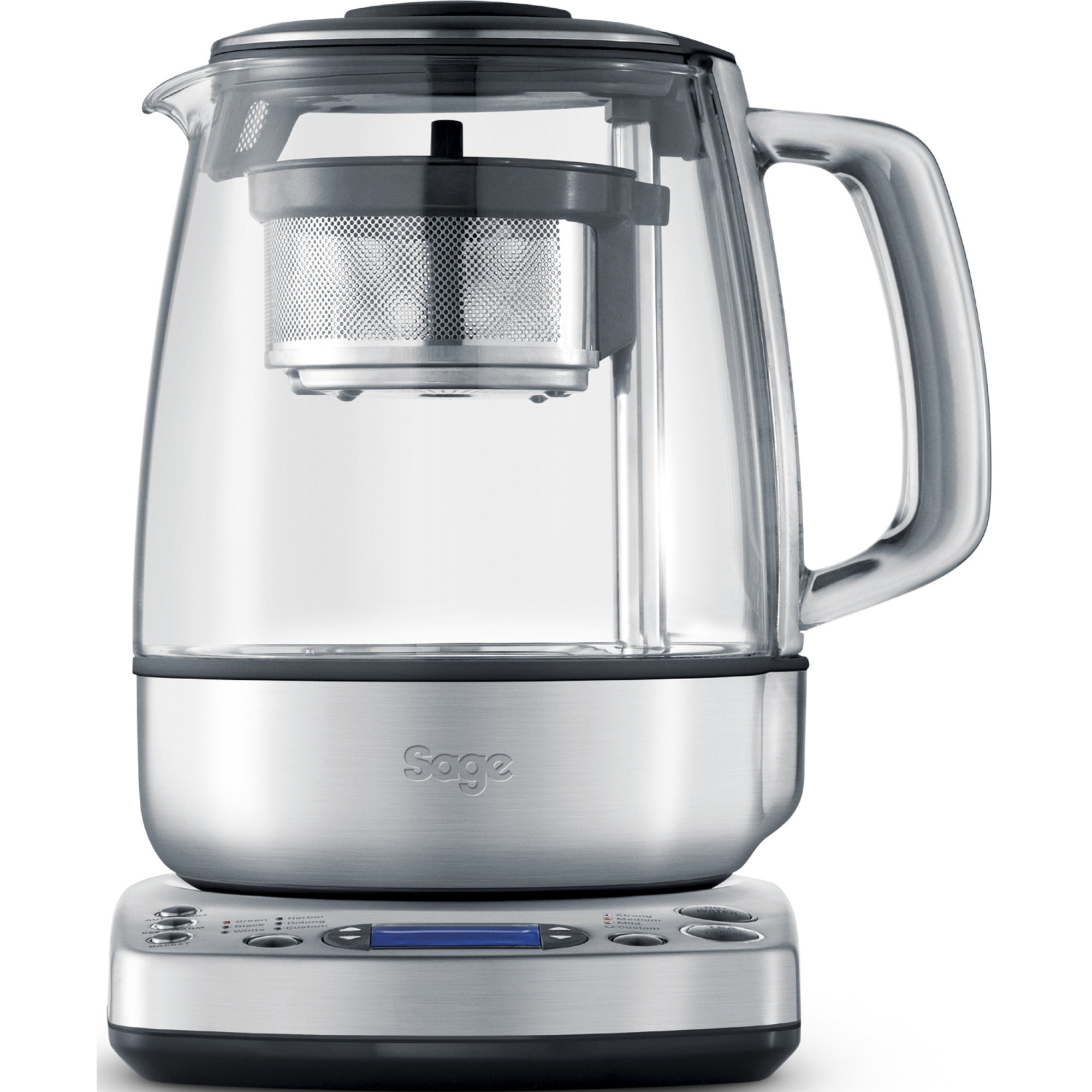 Sage Temaskin the Tea Maker 15 l