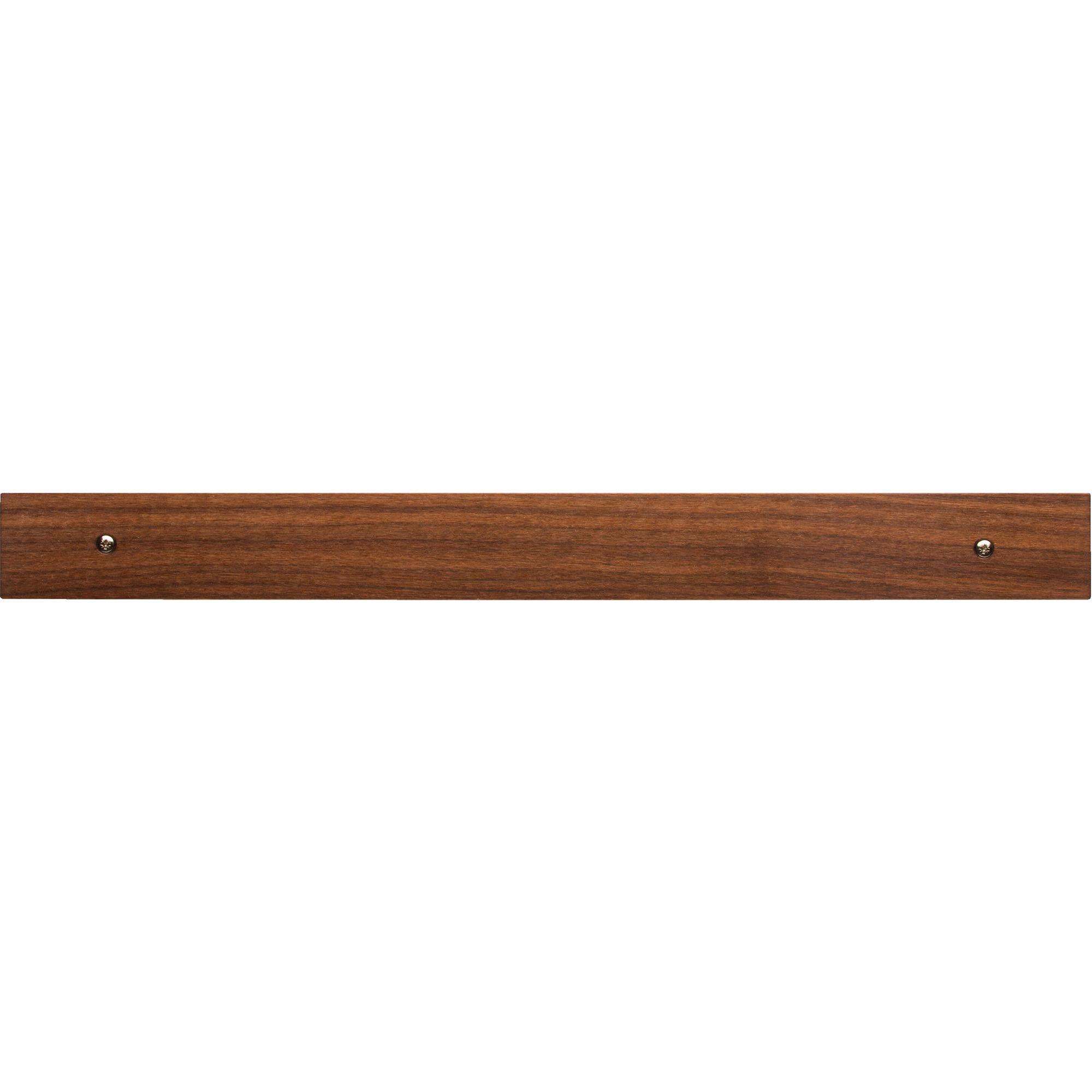 Satake Knivlist Valnöt 35 cm