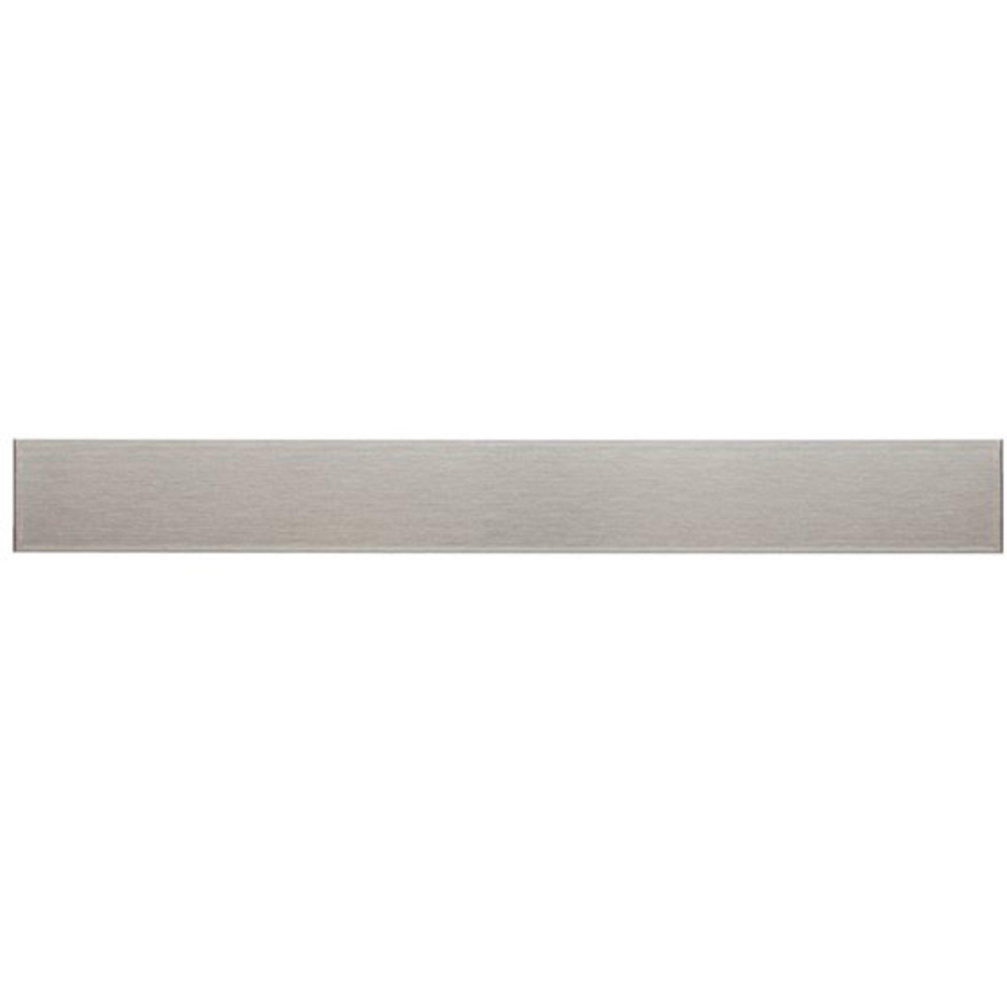 Satake Knivlist rostfritt stål 75 cm