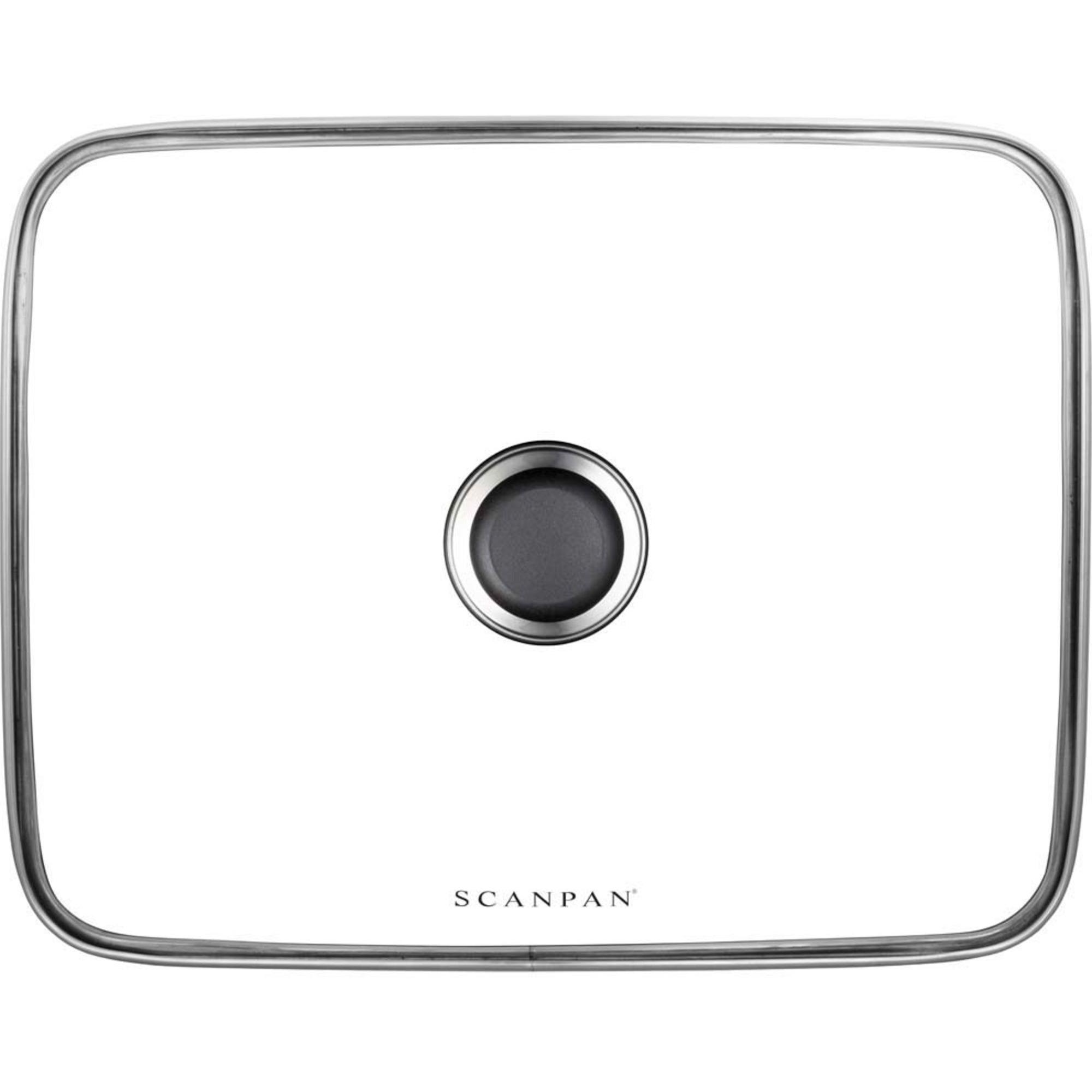 Scanpan Classic Glaslock 355 x 265 cm