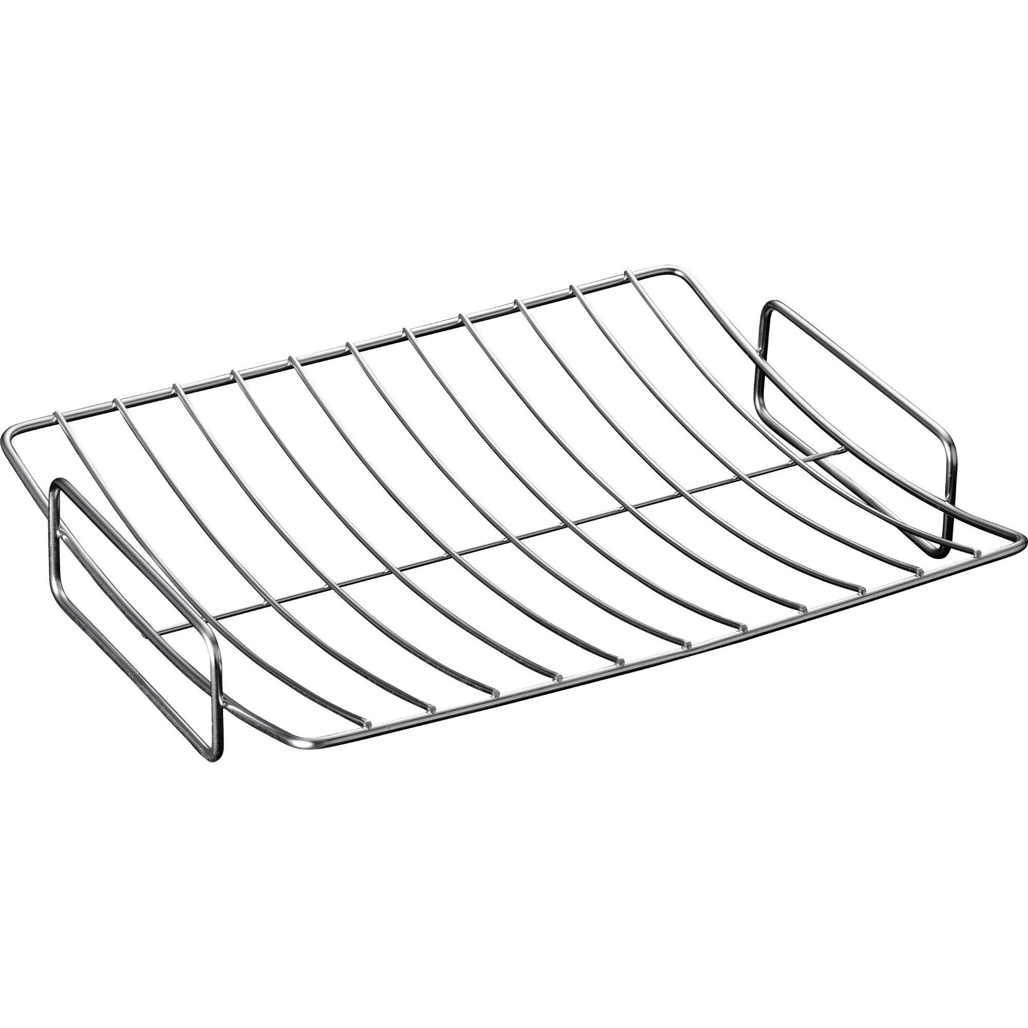 Scanpan Galler för långpanna 35cm x 30cm