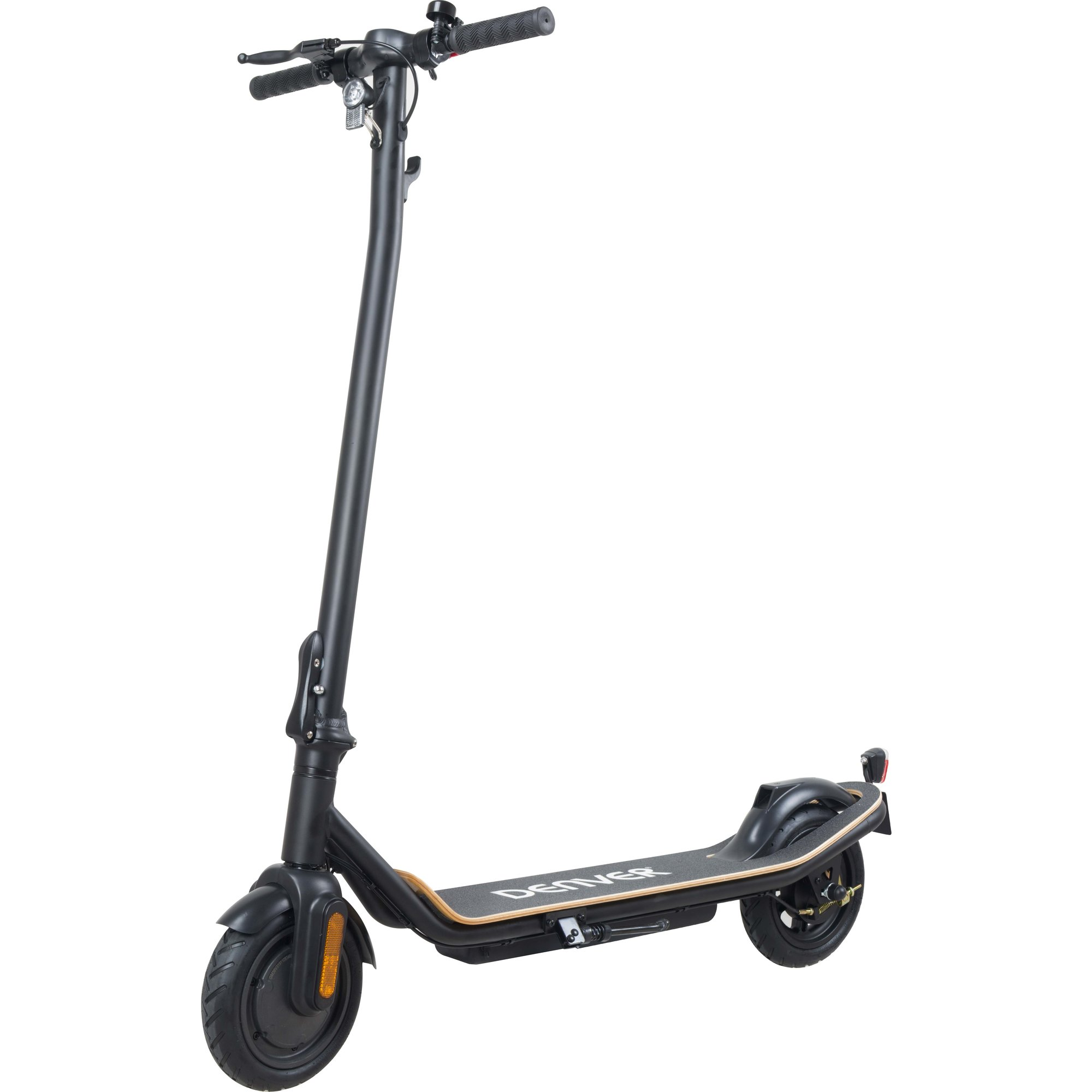 Denver SCO-85351 THOR elektrisk scooter