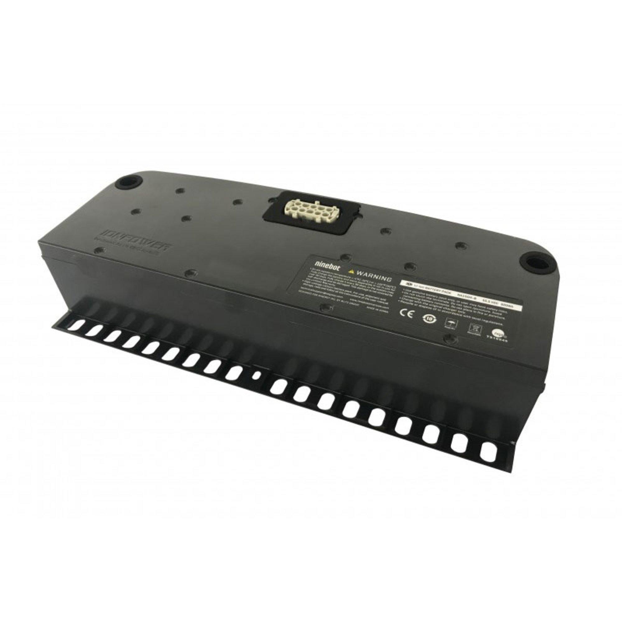 Segway Batteri 620wh E+