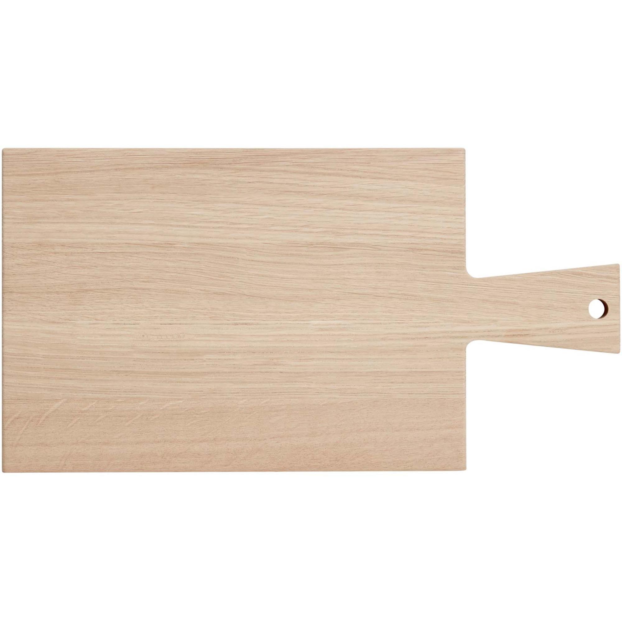 Andersen Furniture Serveringsbricka 40 x 21 cm Oak