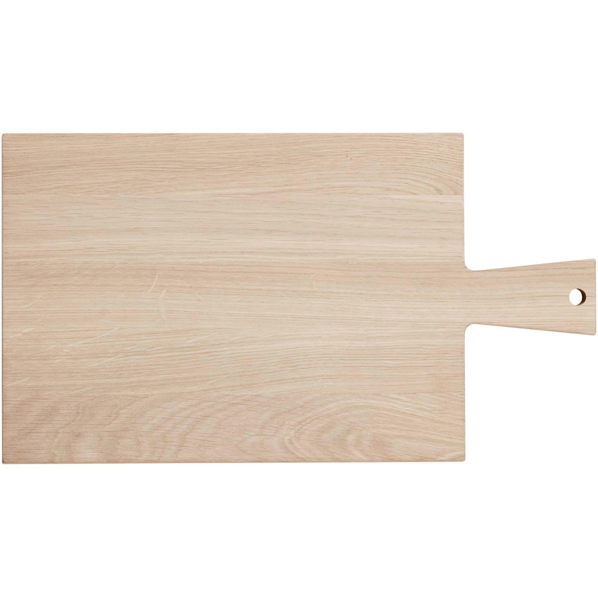 Andersen Furniture Serveringsbricka 45 x 25 cm Oak
