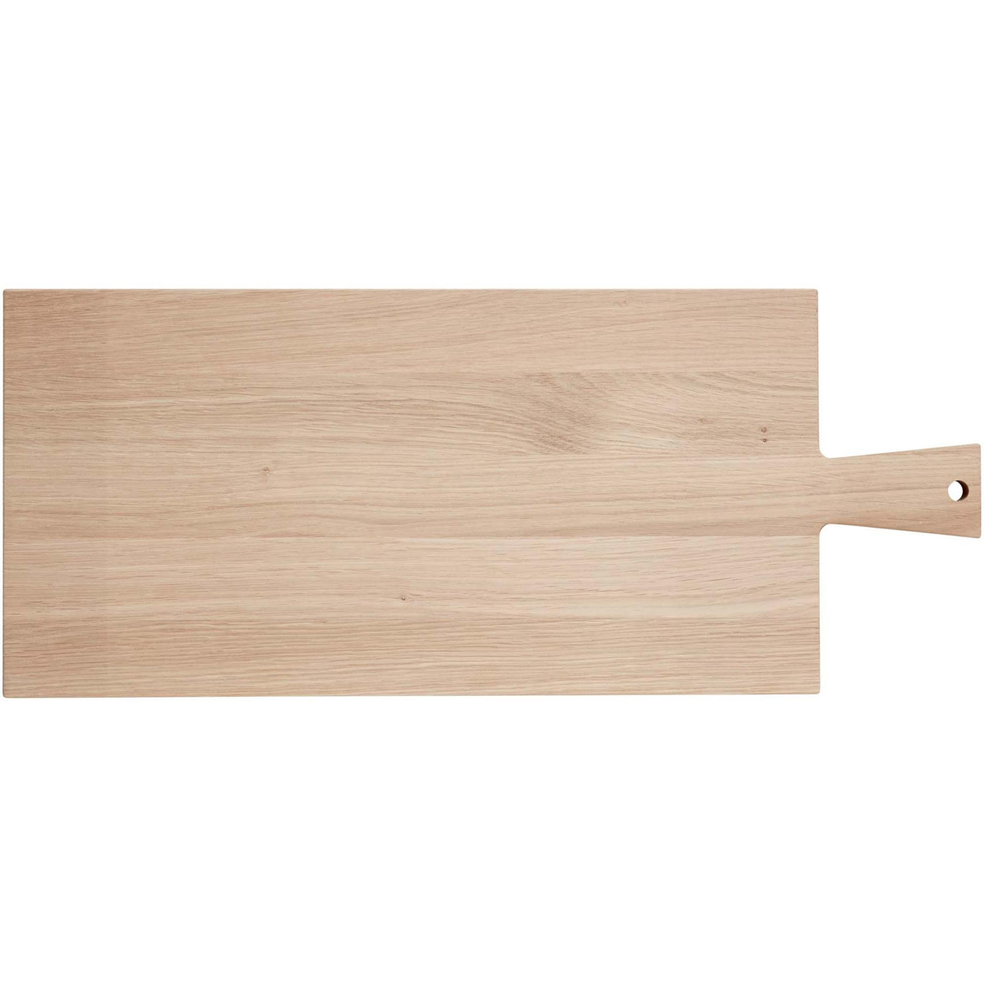 Andersen Furniture Serveringsbricka 60 x 25 cm Oak