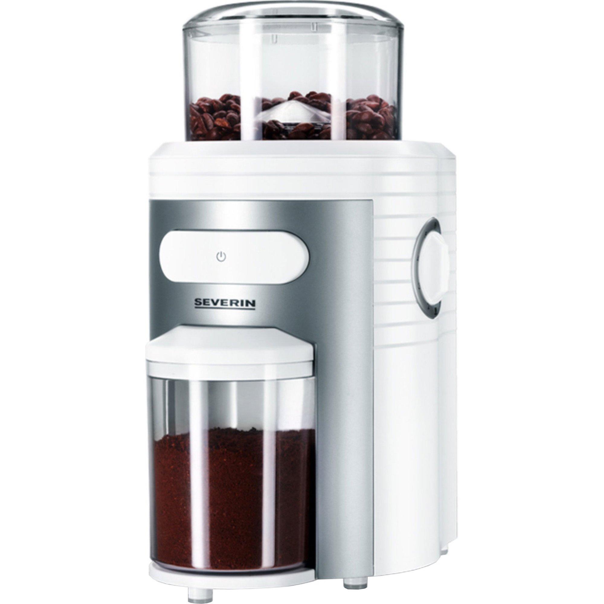 Severin 3873 Kaffekvarn