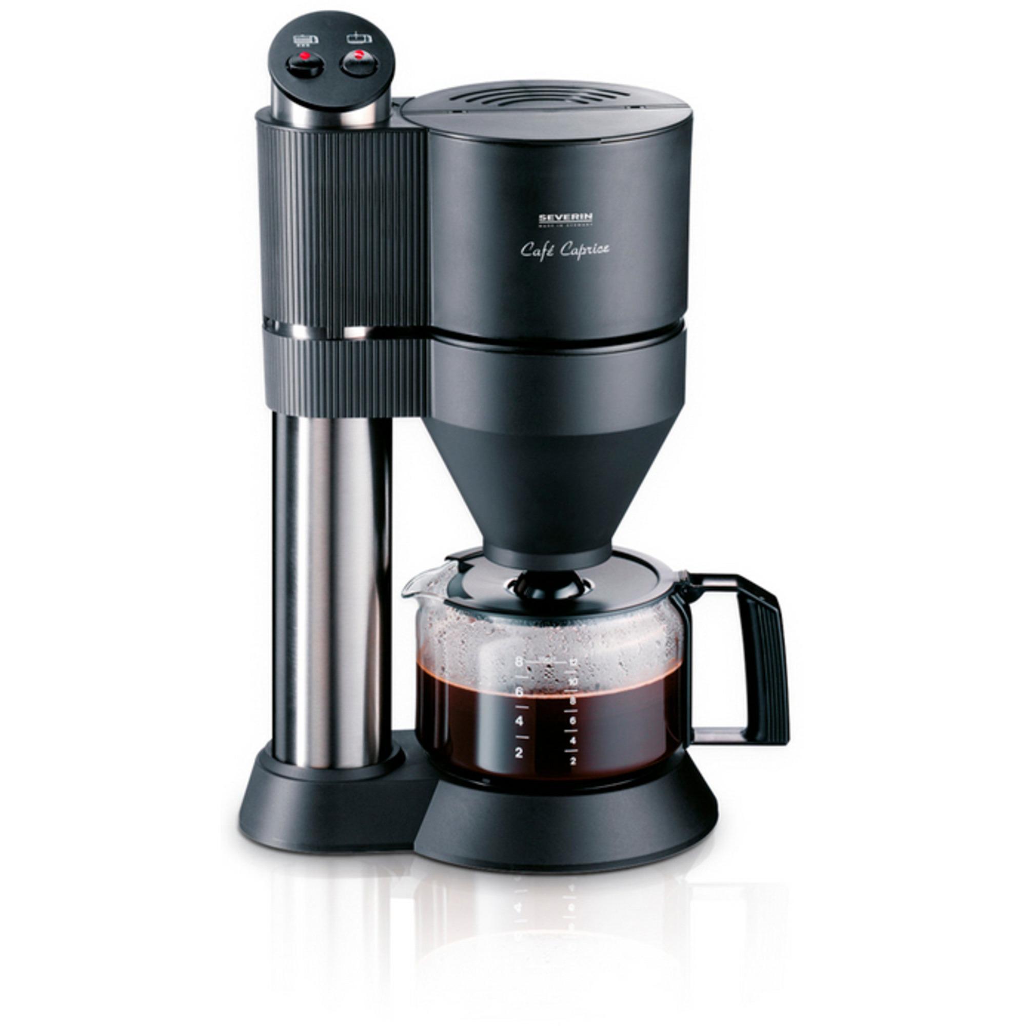 Severin 5703 Kaffemaskin