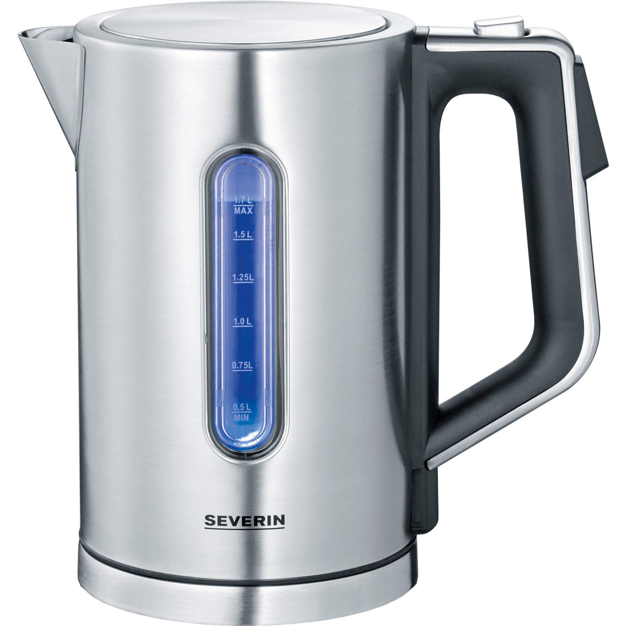 Severin Vattenkokare 17 liter