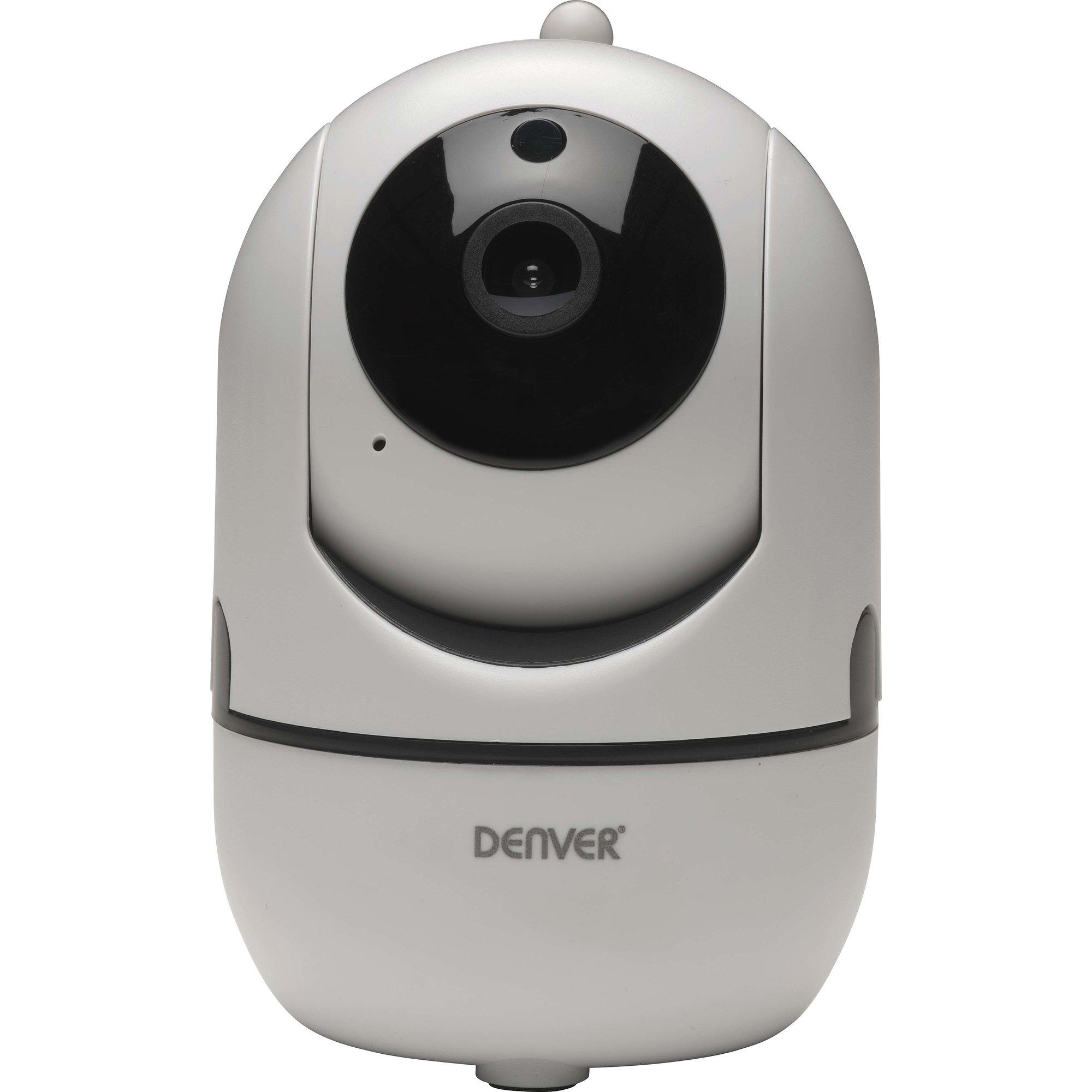 Denver SHC-150 Smart WiFi/IP Kamera