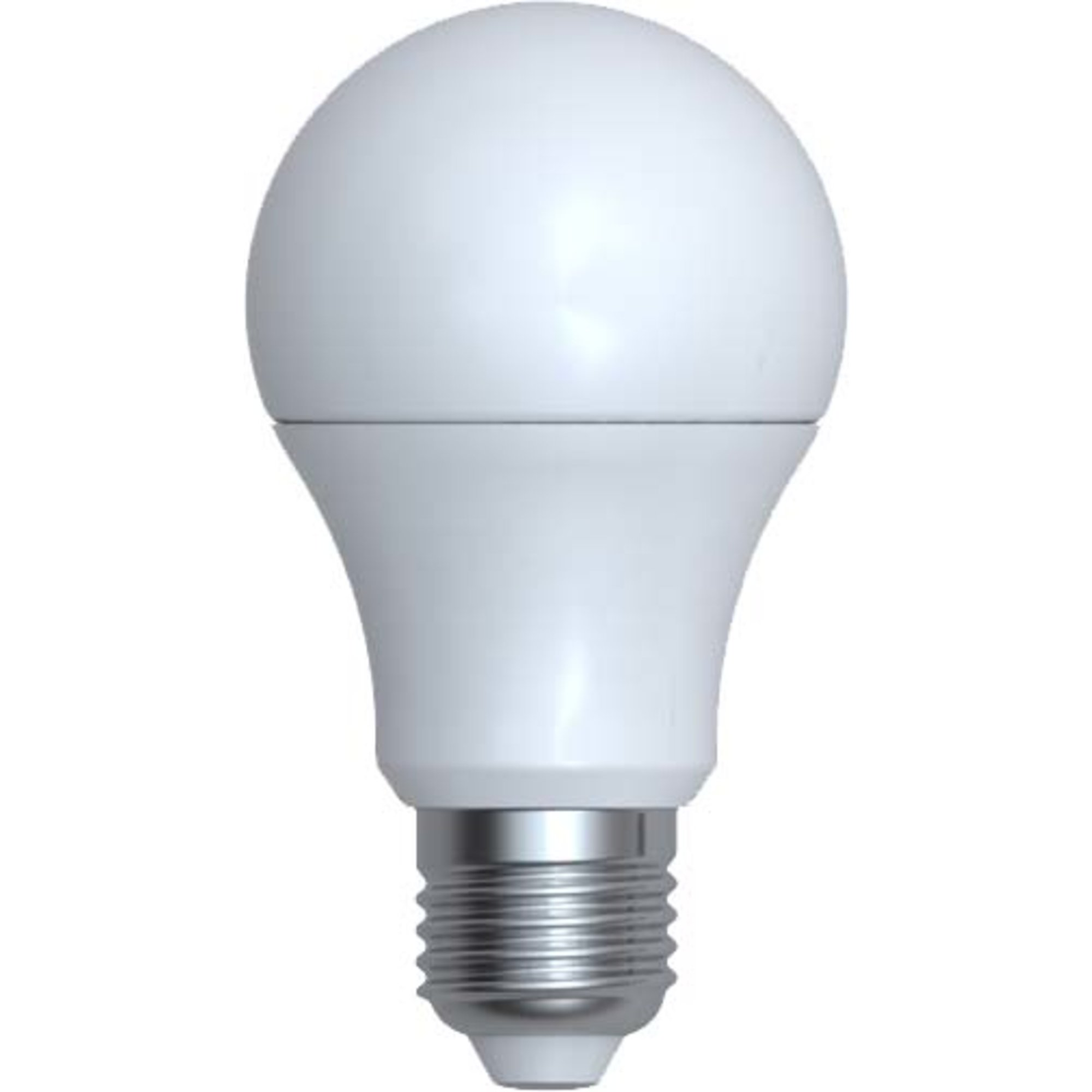 Denver SHL-340 E27 WiFi lampa