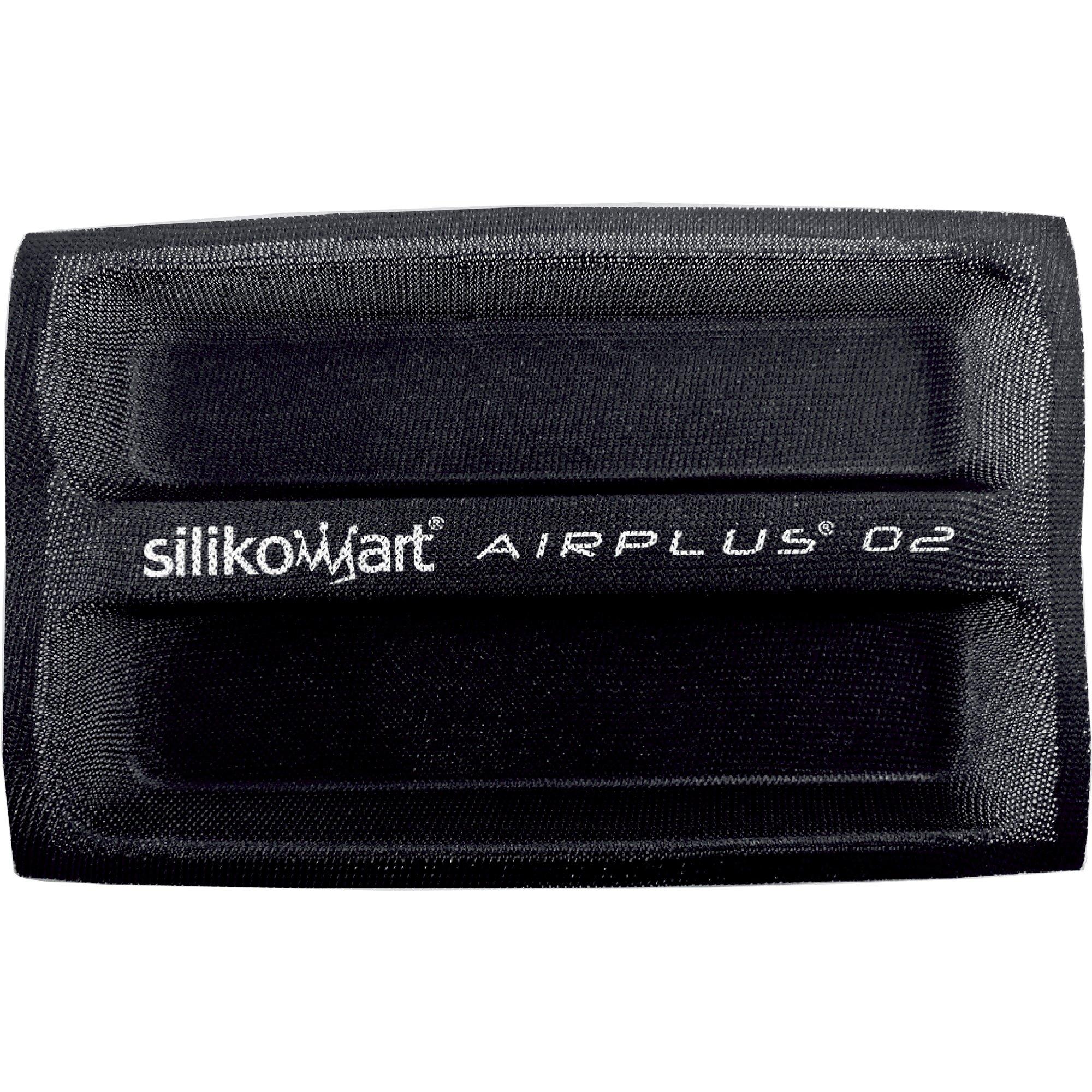 Silikomart Airplus 02 plum cake bakform