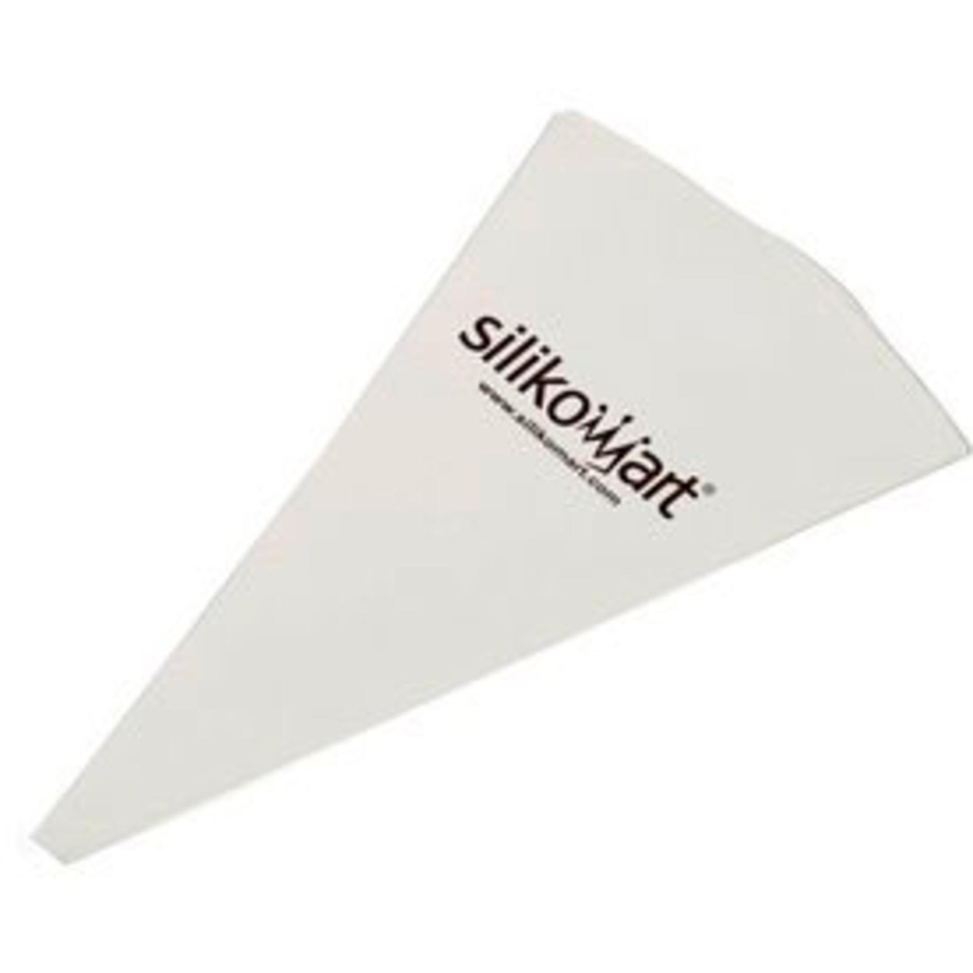 Silikomart Spritspåse i Silikon