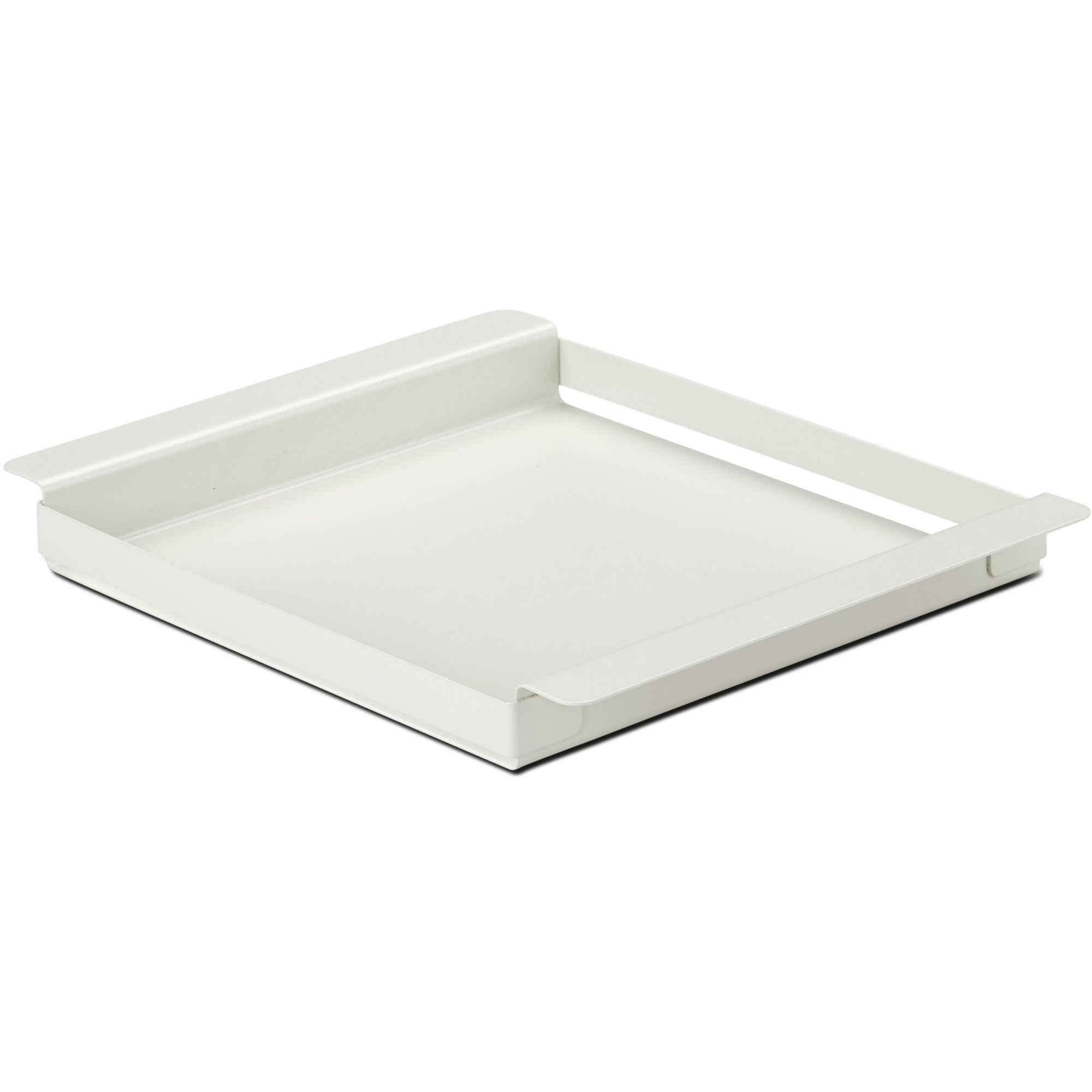 Skagerak Hug Tray Small Bricka