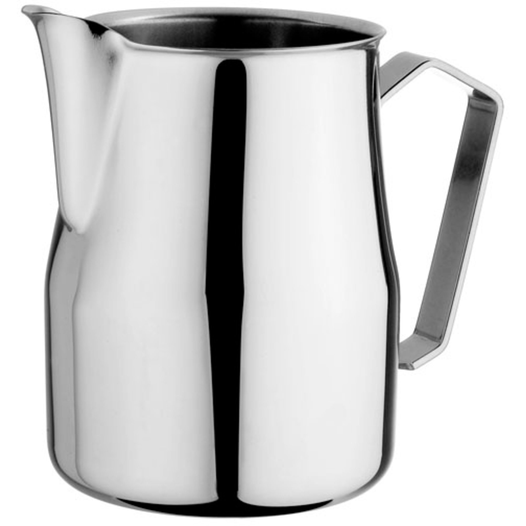 Motta Pitcher 050 l Stål