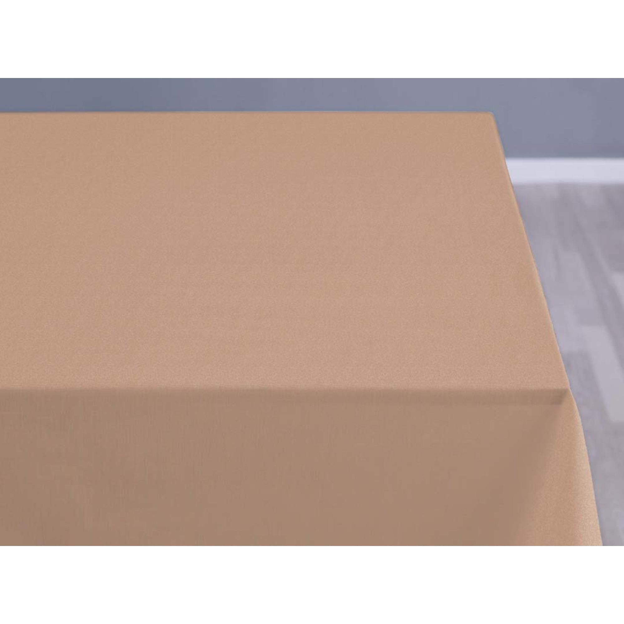 Södahl Essential Duk 140 X 220 cm Puder