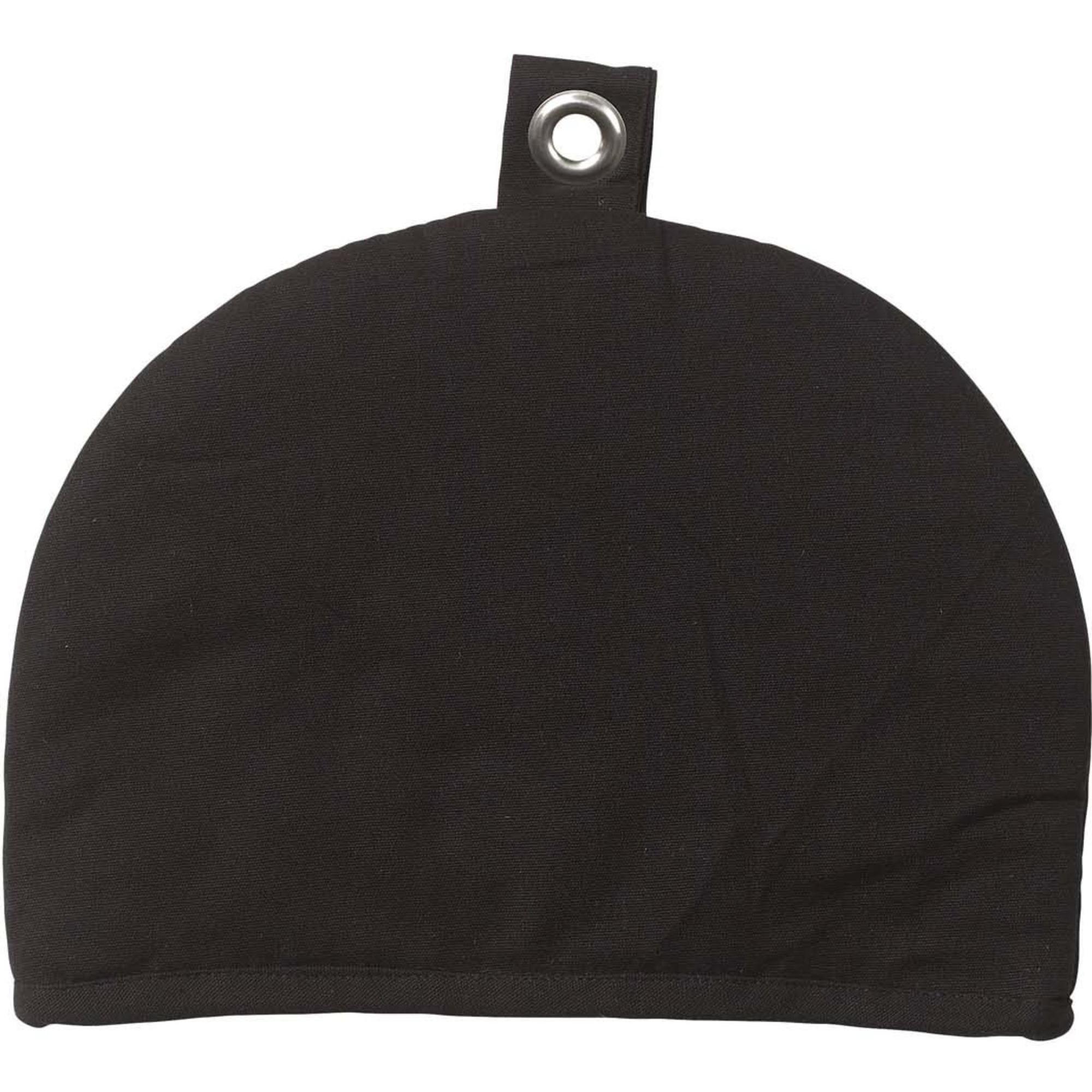 Södahl Tehuva 36×26 Gastro svart