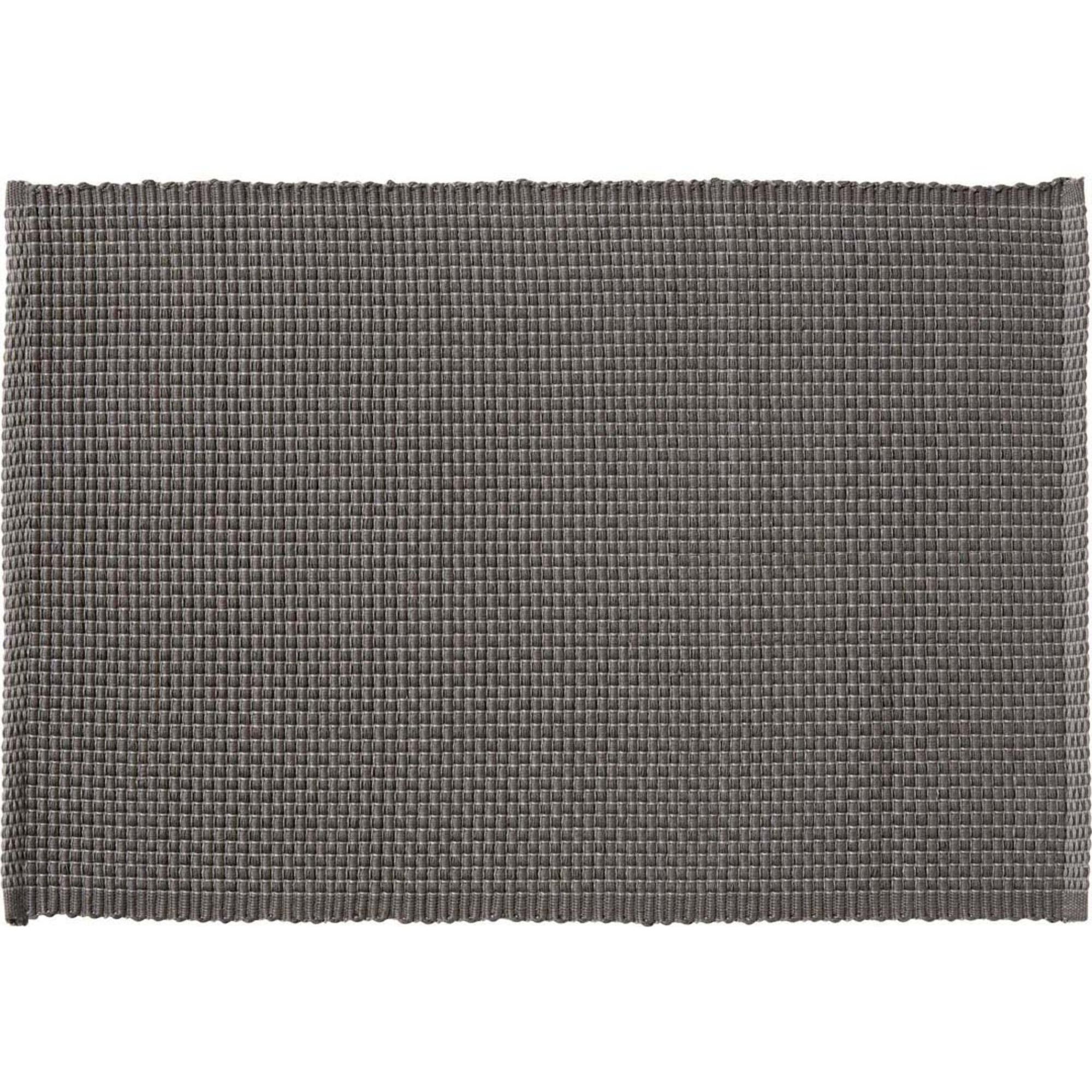 Södahl Bordstablett 33×48 Garin grå