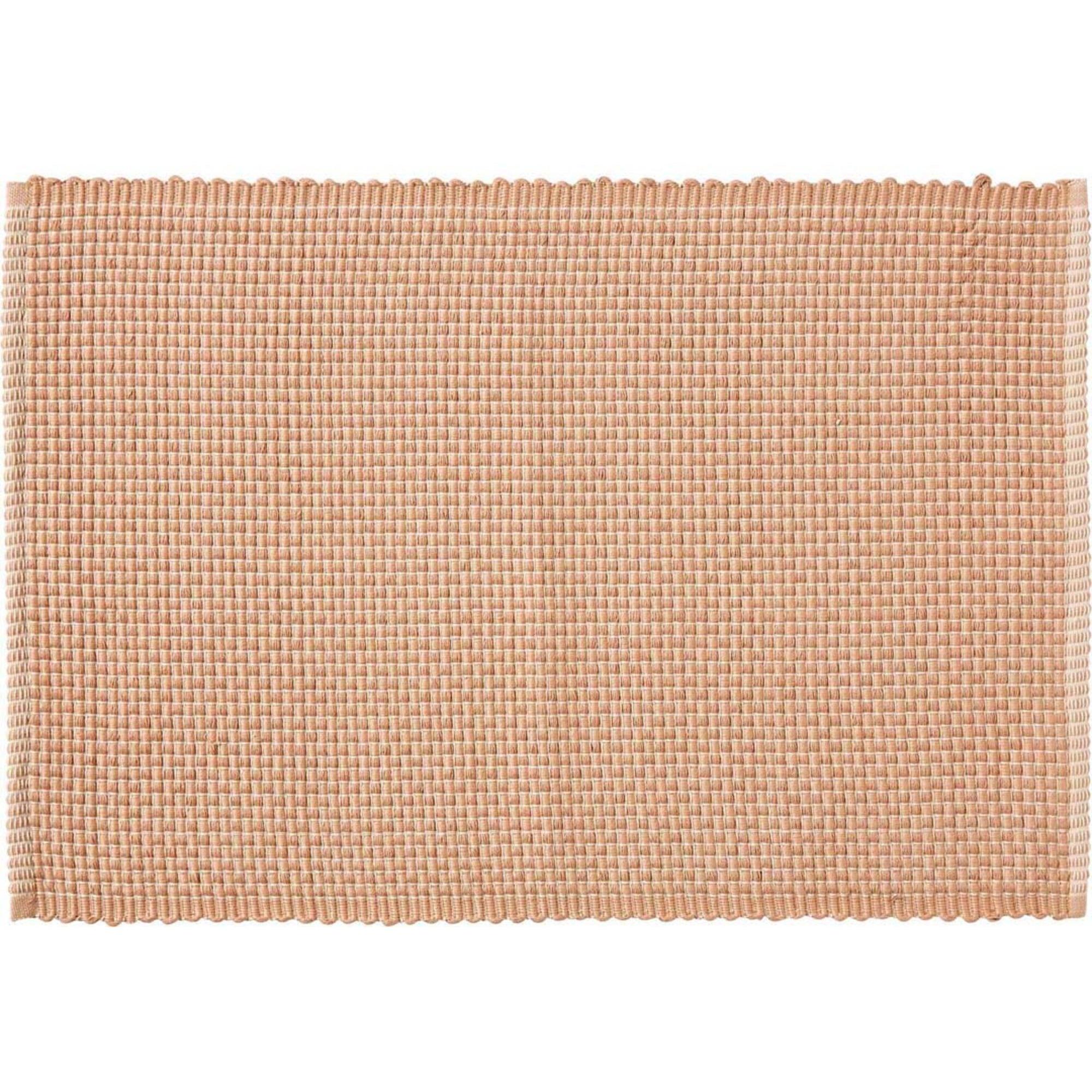 Södahl Bordstablett 33×48 Grain nude