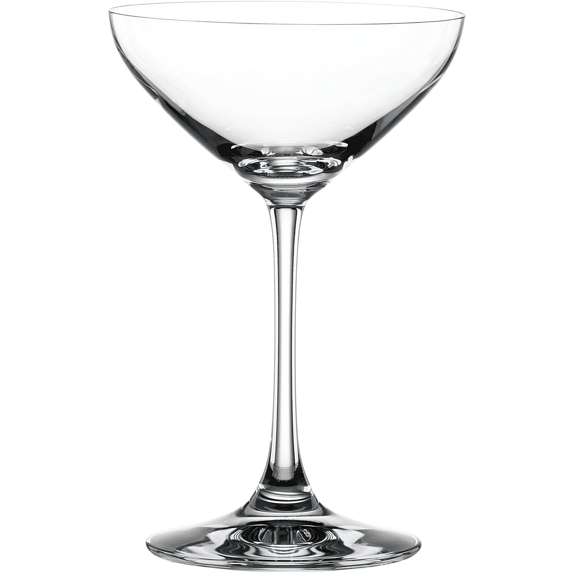 Spiegelau Champagneskål 4-pack